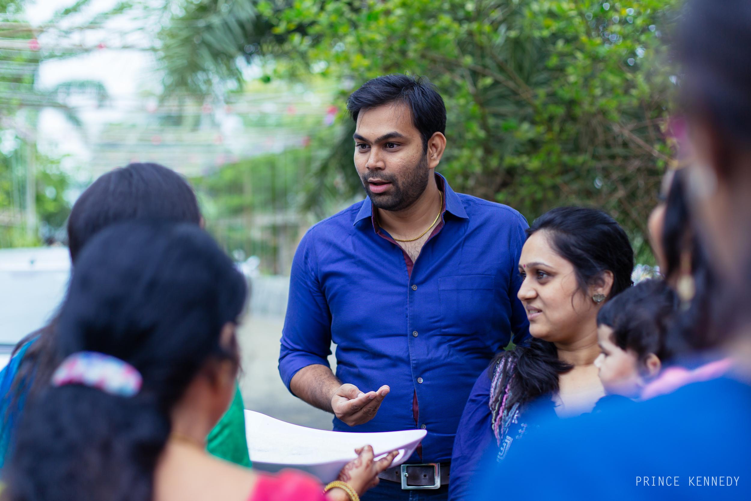 Engagement-Couple-Portrait-Portraiture-Wedding-Couple-Portrait-Chennai-Photographer-Candid-Photography-Destination-Best-Prince-Kennedy-Photography-25.jpg