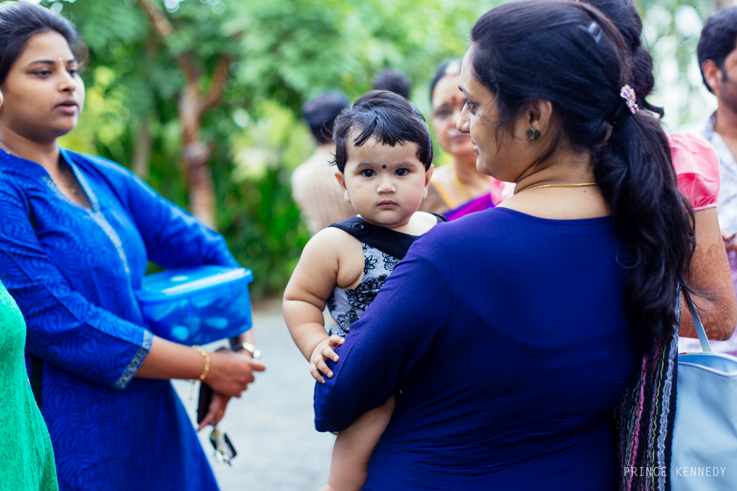 Engagement-Couple-Portrait-Portraiture-Wedding-Couple-Portrait-Chennai-Photographer-Candid-Photography-Destination-Best-Prince-Kennedy-Photography-31.jpg