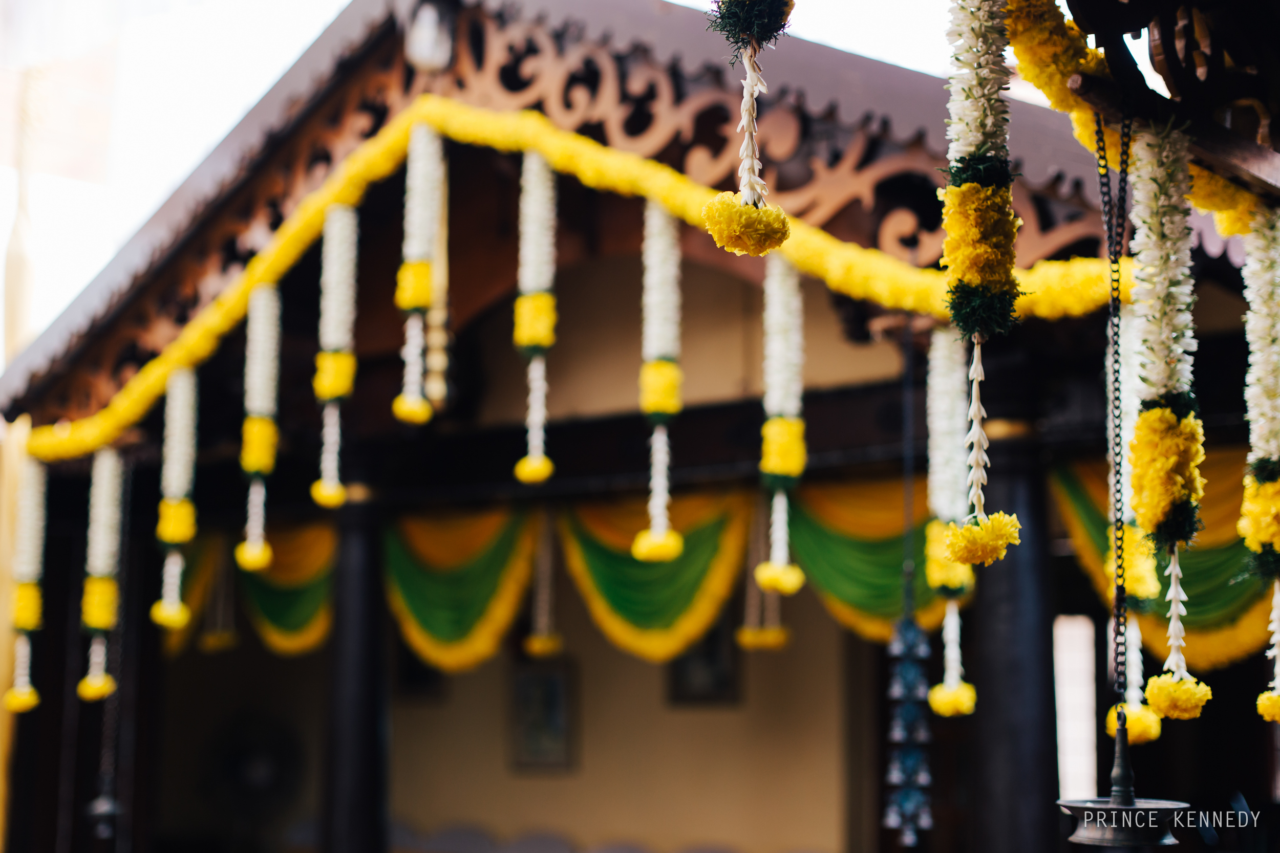 Engagement-Couple-Portrait-Portraiture-Wedding-Couple-Portrait-Chennai-Photographer-Candid-Photography-Destination-Best-Prince-Kennedy-Photography-39.jpg