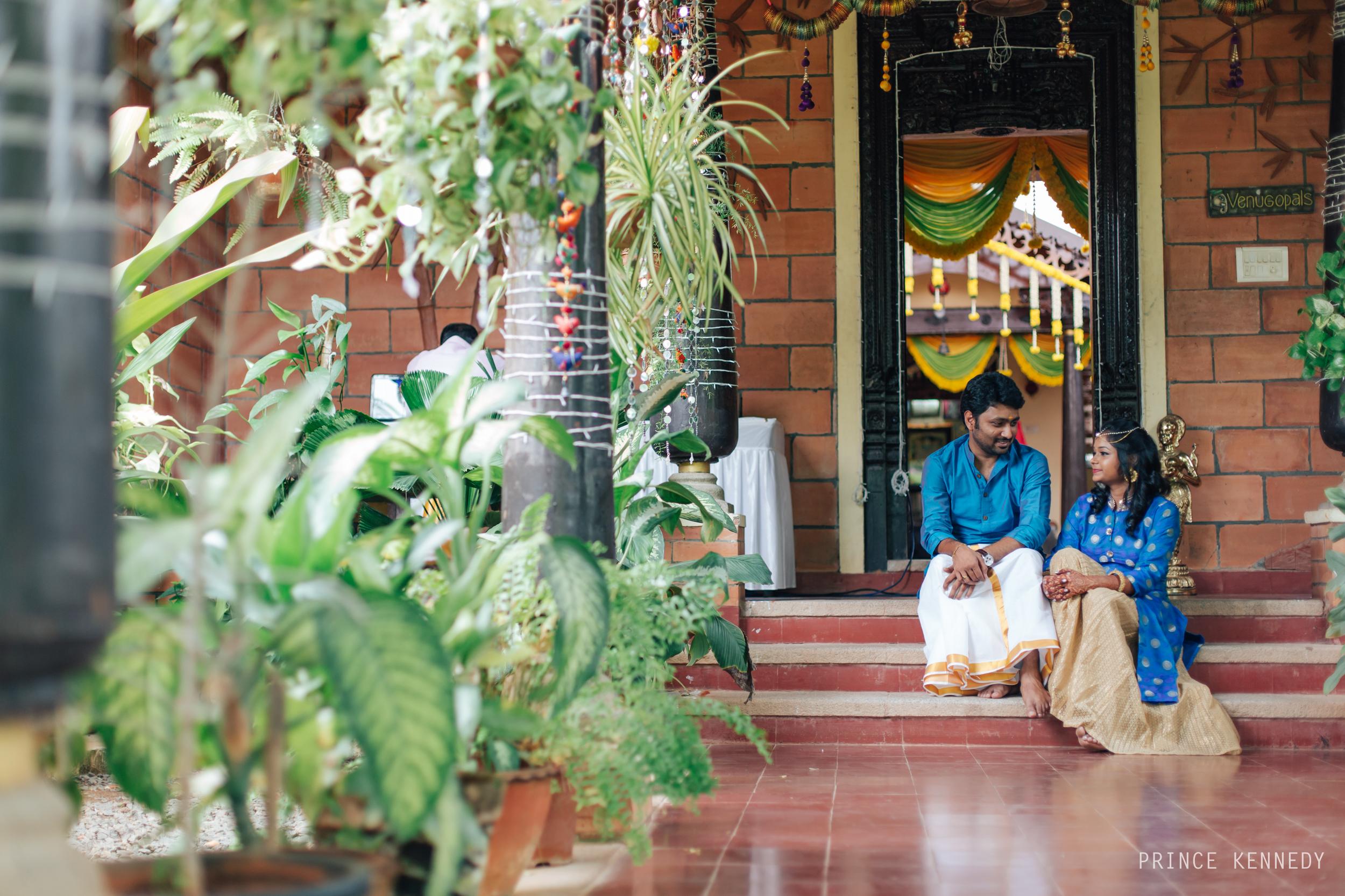 Engagement-Couple-Portrait-Portraiture-Wedding-Couple-Portrait-Chennai-Photographer-Candid-Photography-Destination-Best-Prince-Kennedy-Photography-67.jpg