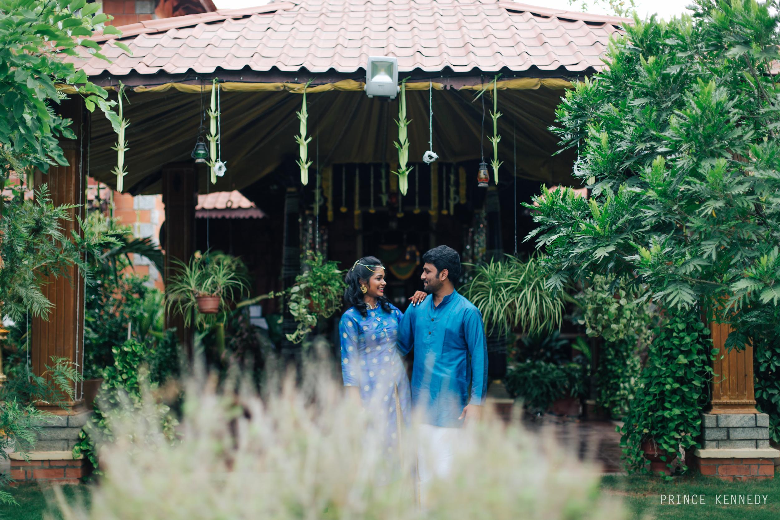 Engagement-Couple-Portrait-Portraiture-Wedding-Couple-Portrait-Chennai-Photographer-Candid-Photography-Destination-Best-Prince-Kennedy-Photography-69.jpg