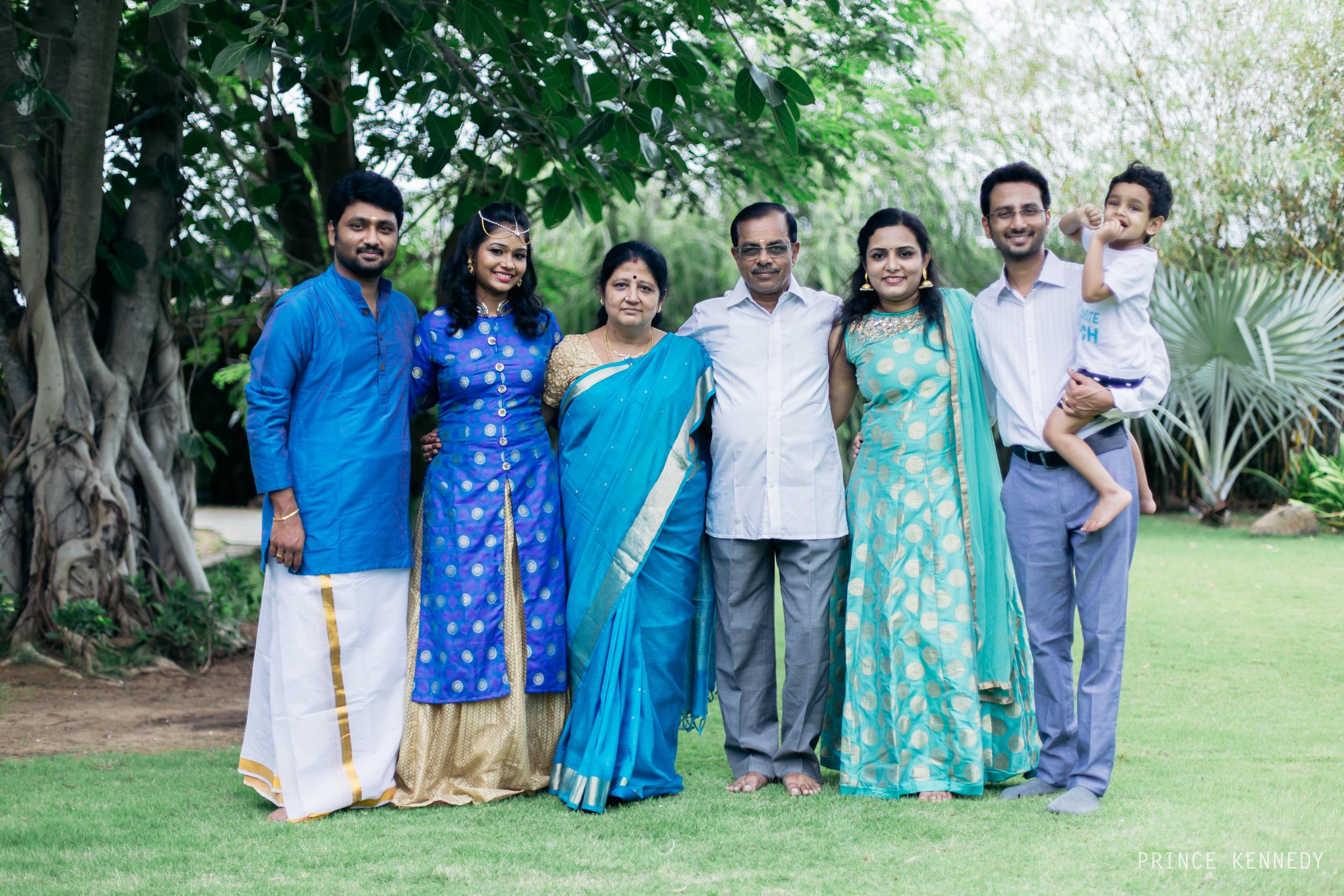 Engagement-Couple-Portrait-Portraiture-Wedding-Couple-Portrait-Chennai-Photographer-Candid-Photography-Destination-Best-Prince-Kennedy-Photography-79.jpg