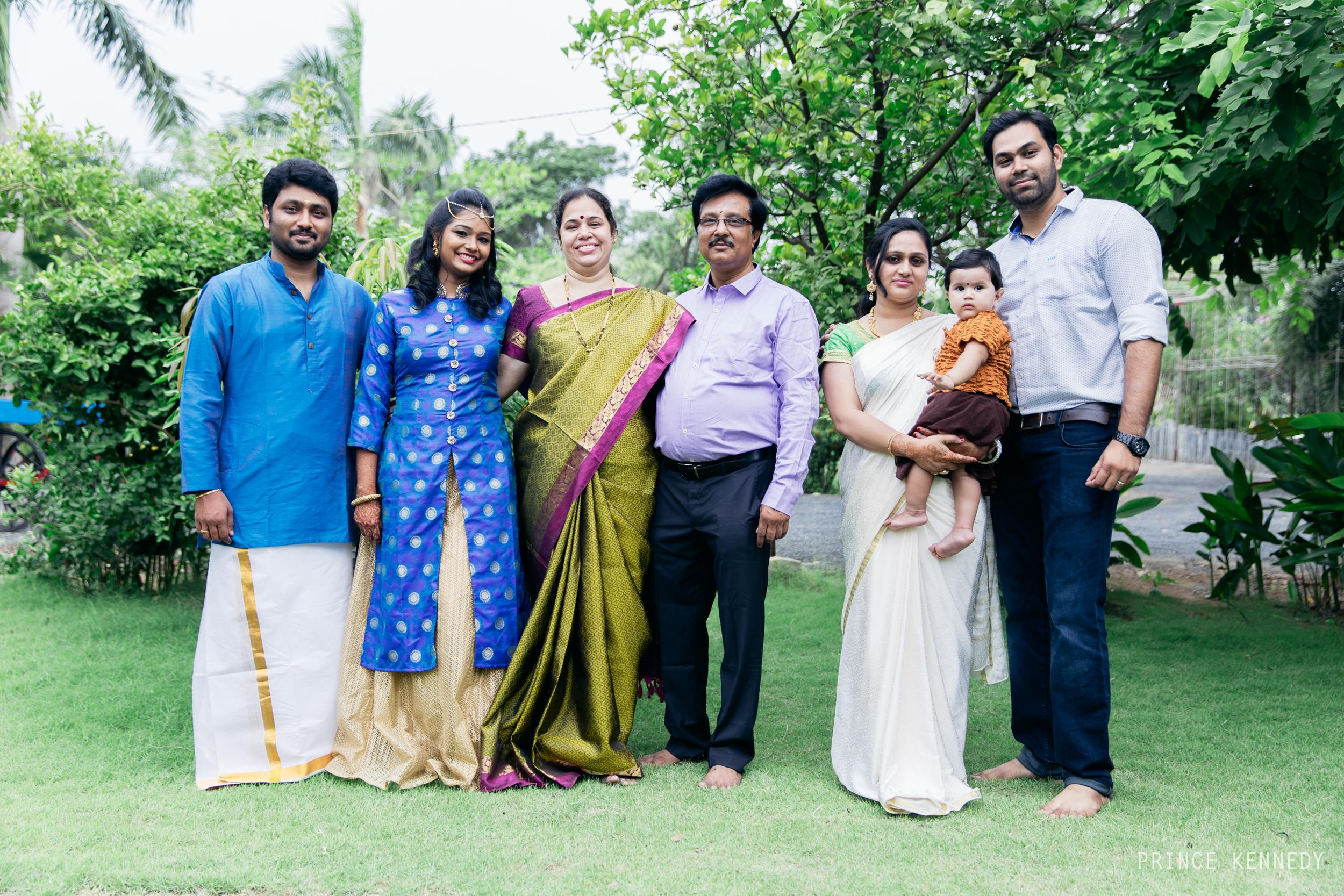 Engagement-Couple-Portrait-Portraiture-Wedding-Couple-Portrait-Chennai-Photographer-Candid-Photography-Destination-Best-Prince-Kennedy-Photography-84.jpg