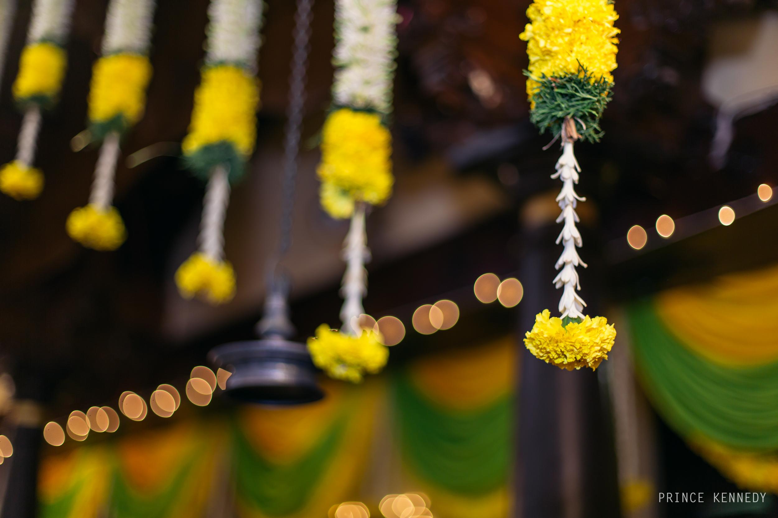 Engagement-Couple-Portrait-Portraiture-Wedding-Couple-Portrait-Chennai-Photographer-Candid-Photography-Destination-Best-Prince-Kennedy-Photography-104.jpg