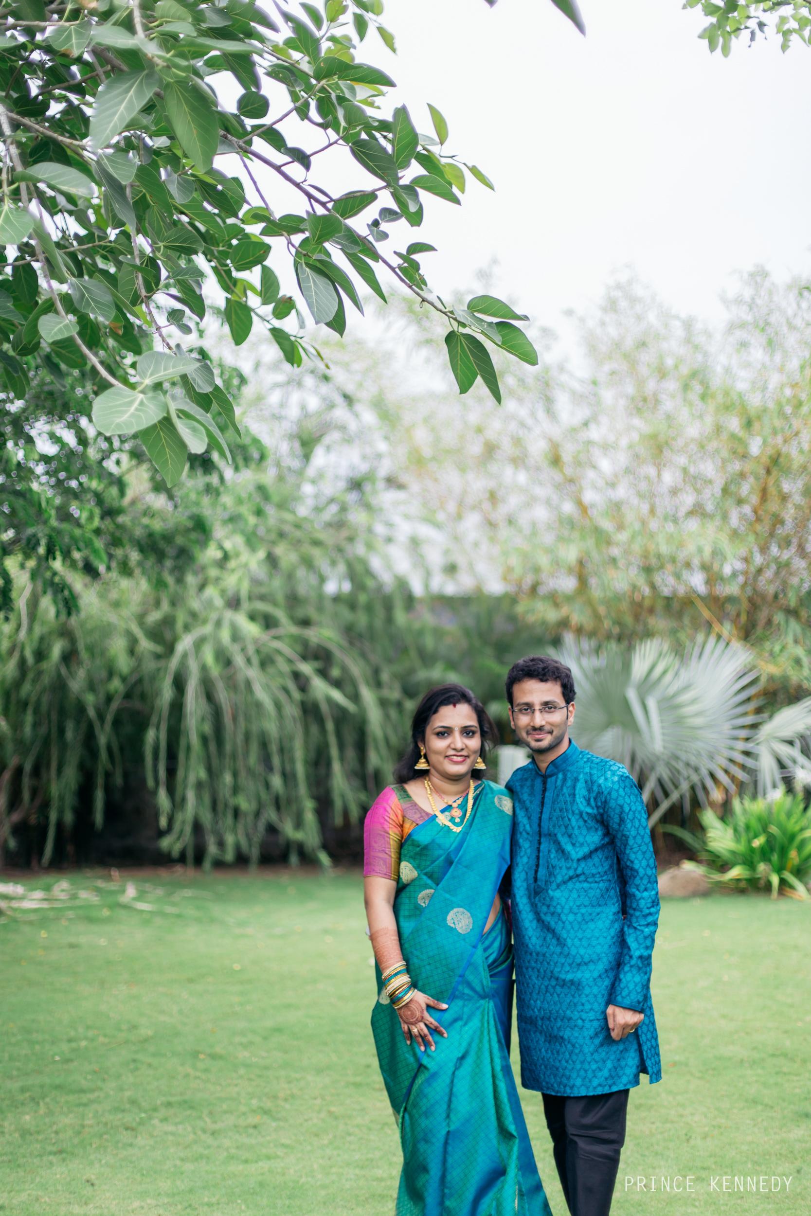 Engagement-Couple-Portrait-Portraiture-Wedding-Couple-Portrait-Chennai-Photographer-Candid-Photography-Destination-Best-Prince-Kennedy-Photography-110.jpg