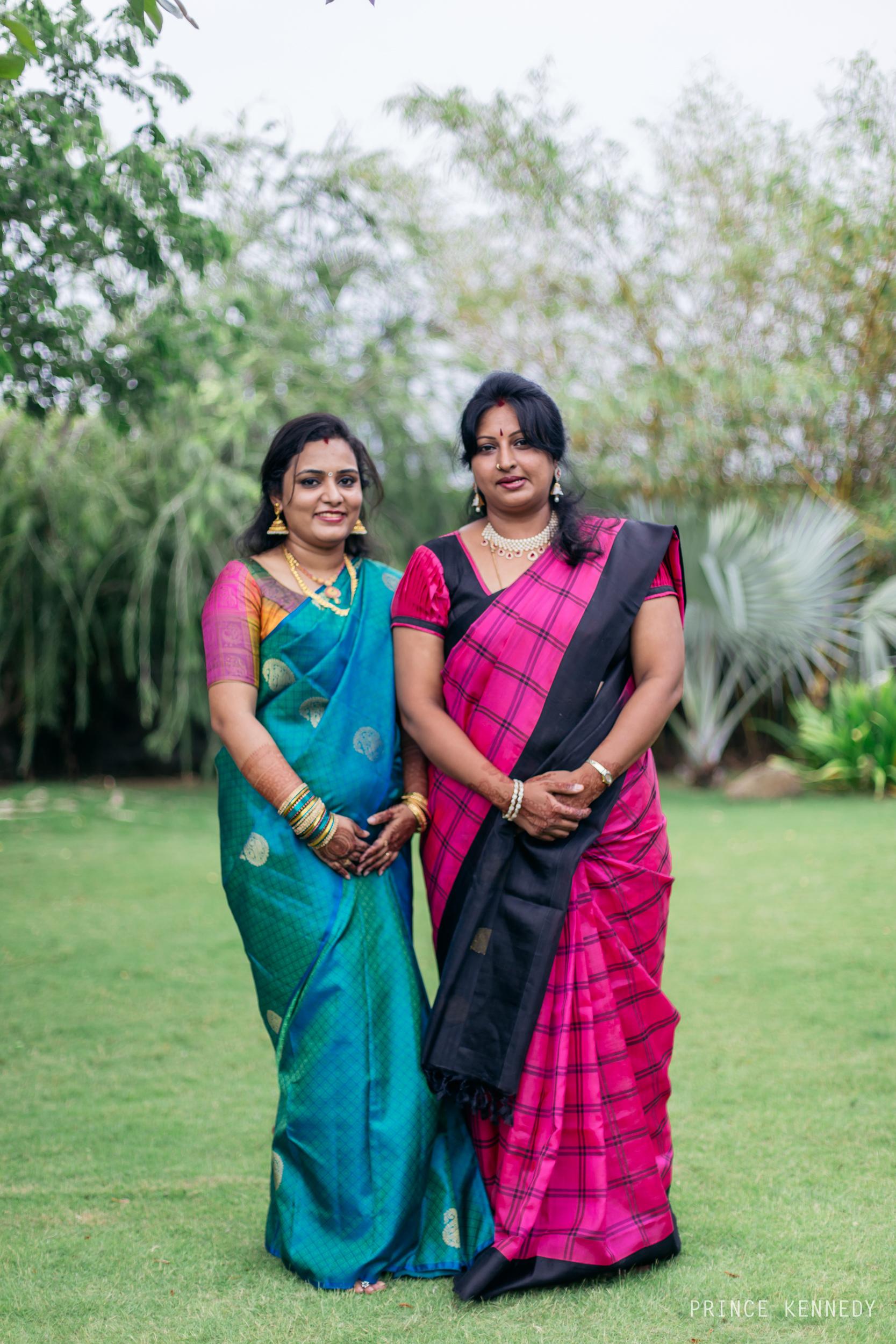 Engagement-Couple-Portrait-Portraiture-Wedding-Couple-Portrait-Chennai-Photographer-Candid-Photography-Destination-Best-Prince-Kennedy-Photography-116.jpg