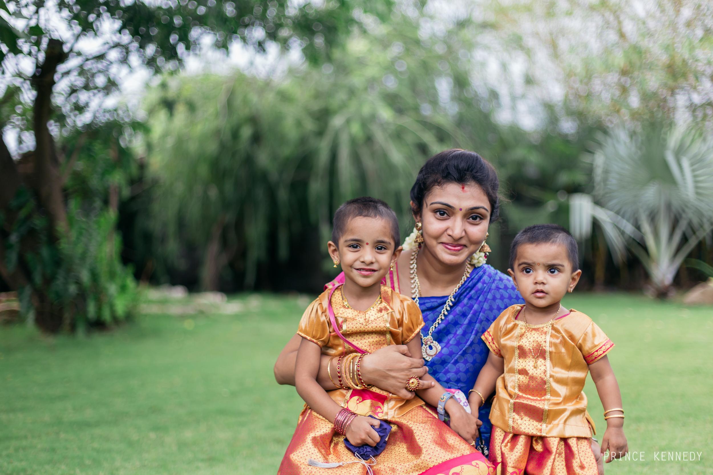 Engagement-Couple-Portrait-Portraiture-Wedding-Couple-Portrait-Chennai-Photographer-Candid-Photography-Destination-Best-Prince-Kennedy-Photography-119.jpg