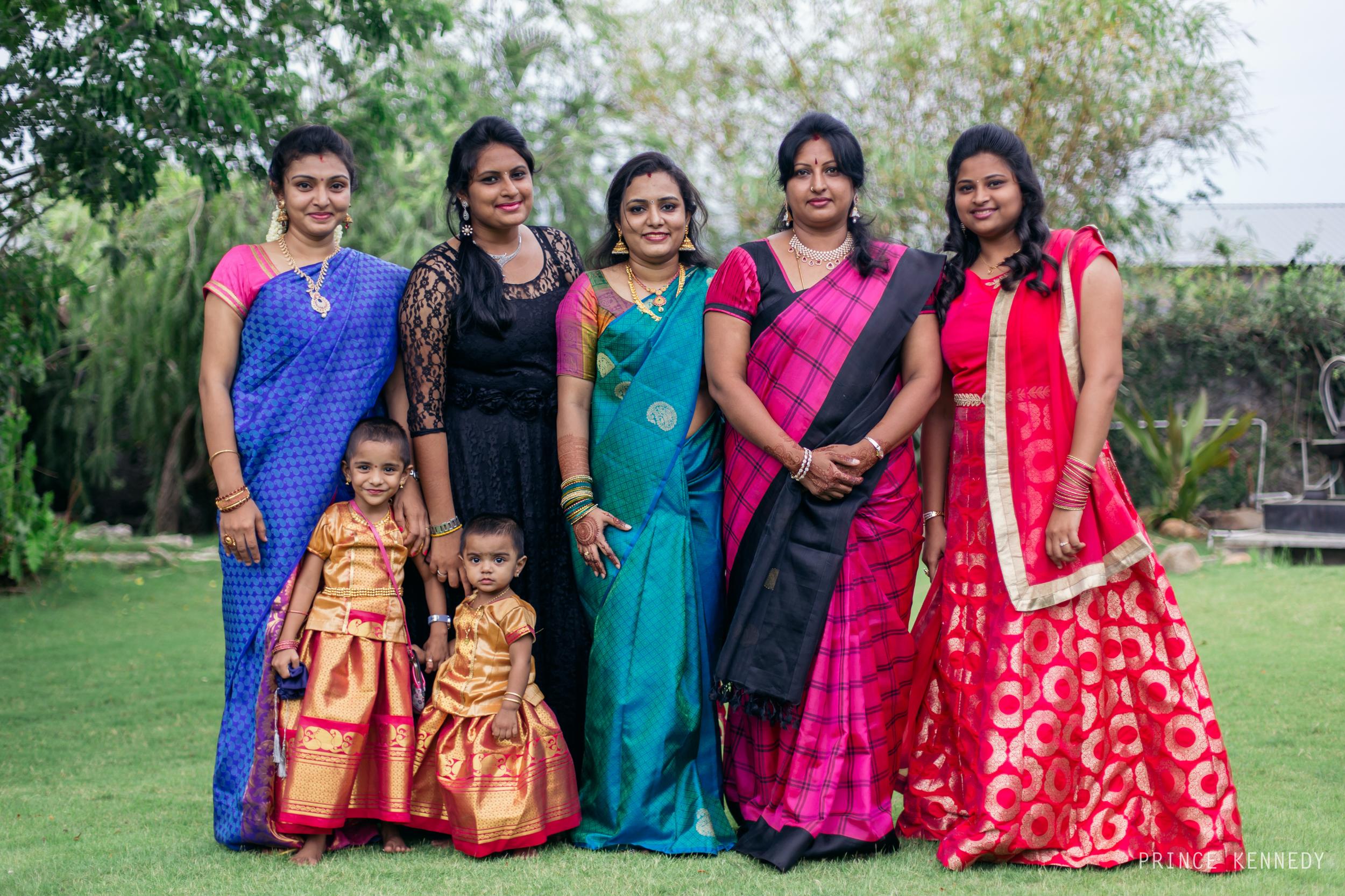 Engagement-Couple-Portrait-Portraiture-Wedding-Couple-Portrait-Chennai-Photographer-Candid-Photography-Destination-Best-Prince-Kennedy-Photography-118.jpg