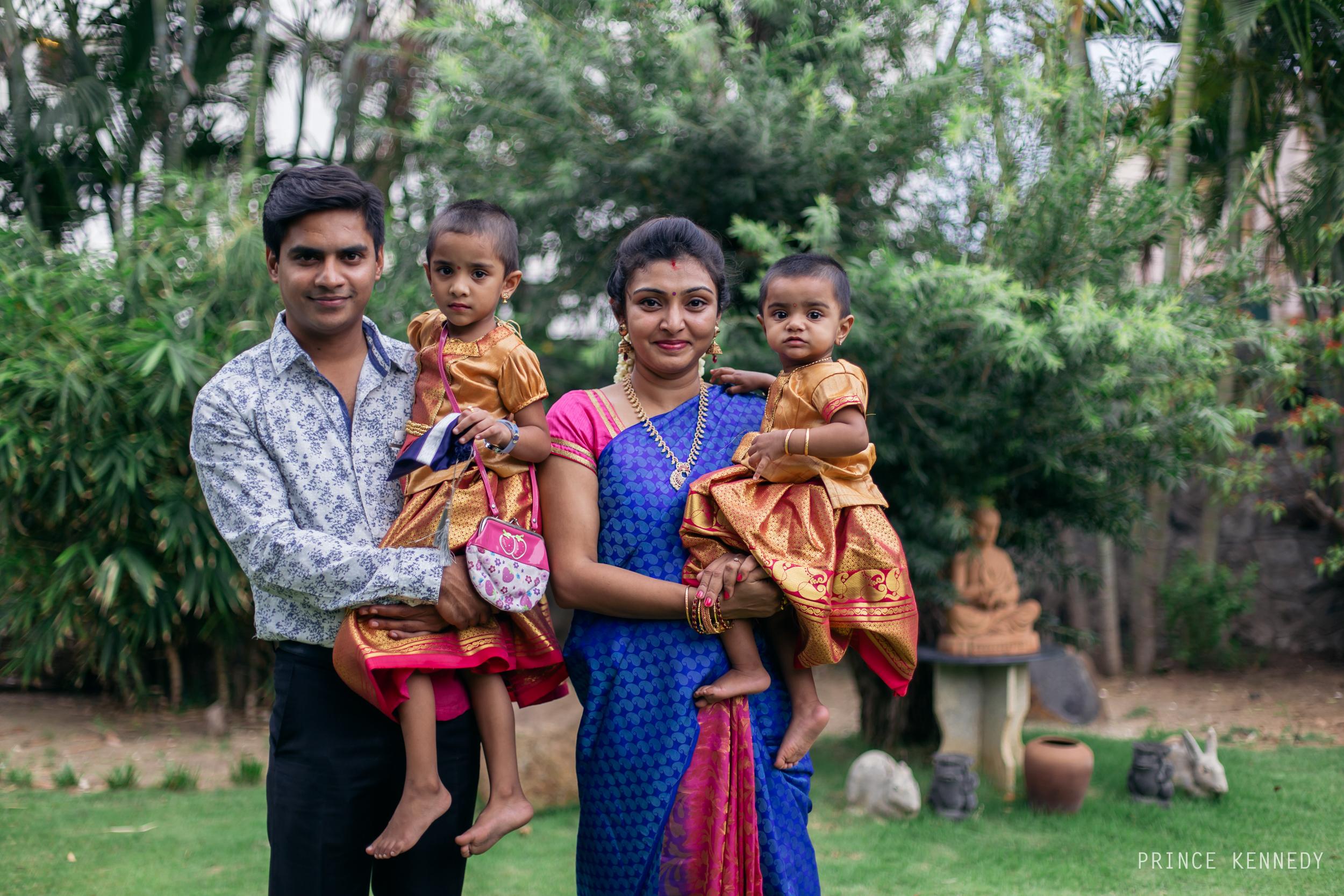 Engagement-Couple-Portrait-Portraiture-Wedding-Couple-Portrait-Chennai-Photographer-Candid-Photography-Destination-Best-Prince-Kennedy-Photography-123.jpg