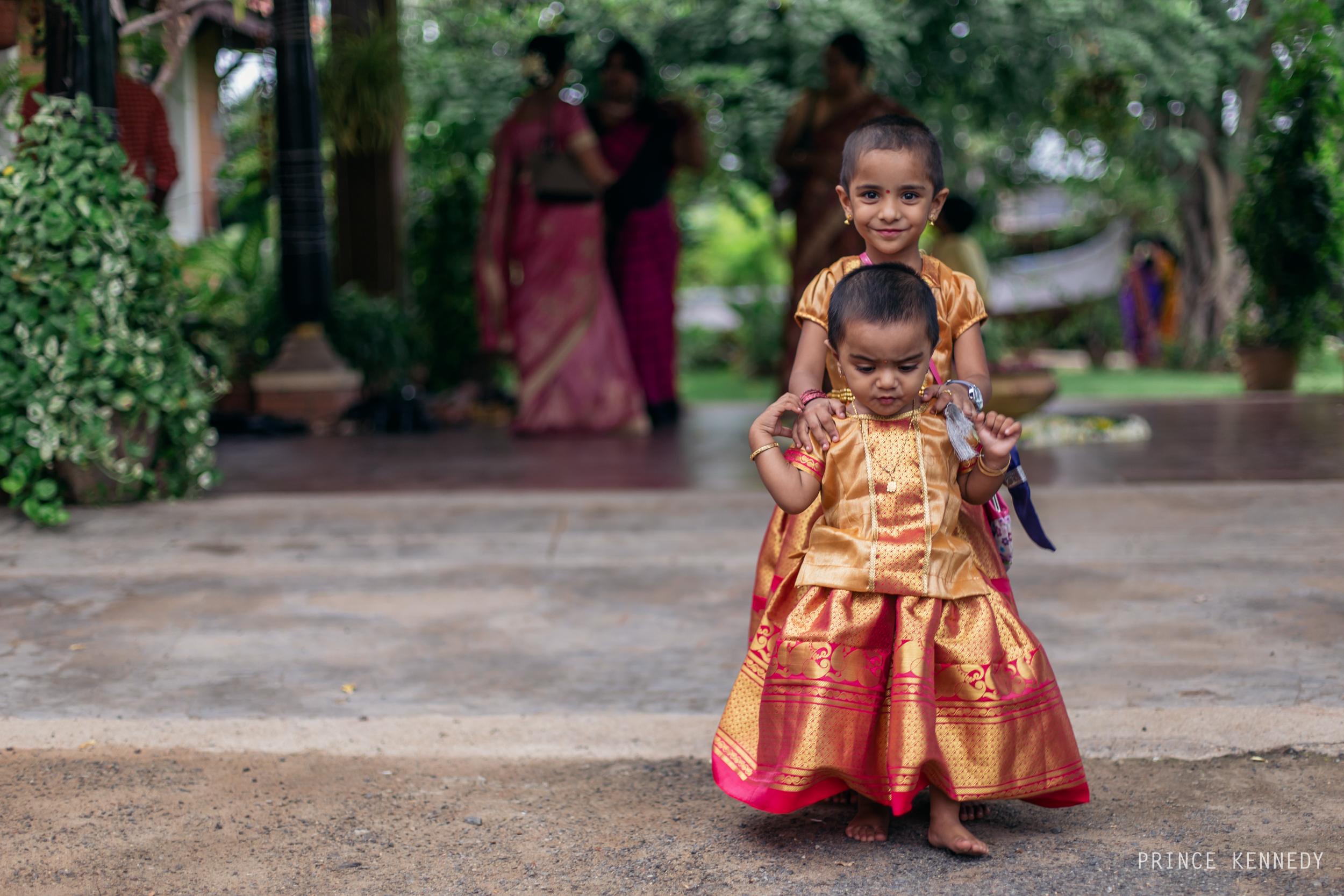 Engagement-Couple-Portrait-Portraiture-Wedding-Couple-Portrait-Chennai-Photographer-Candid-Photography-Destination-Best-Prince-Kennedy-Photography-124.jpg
