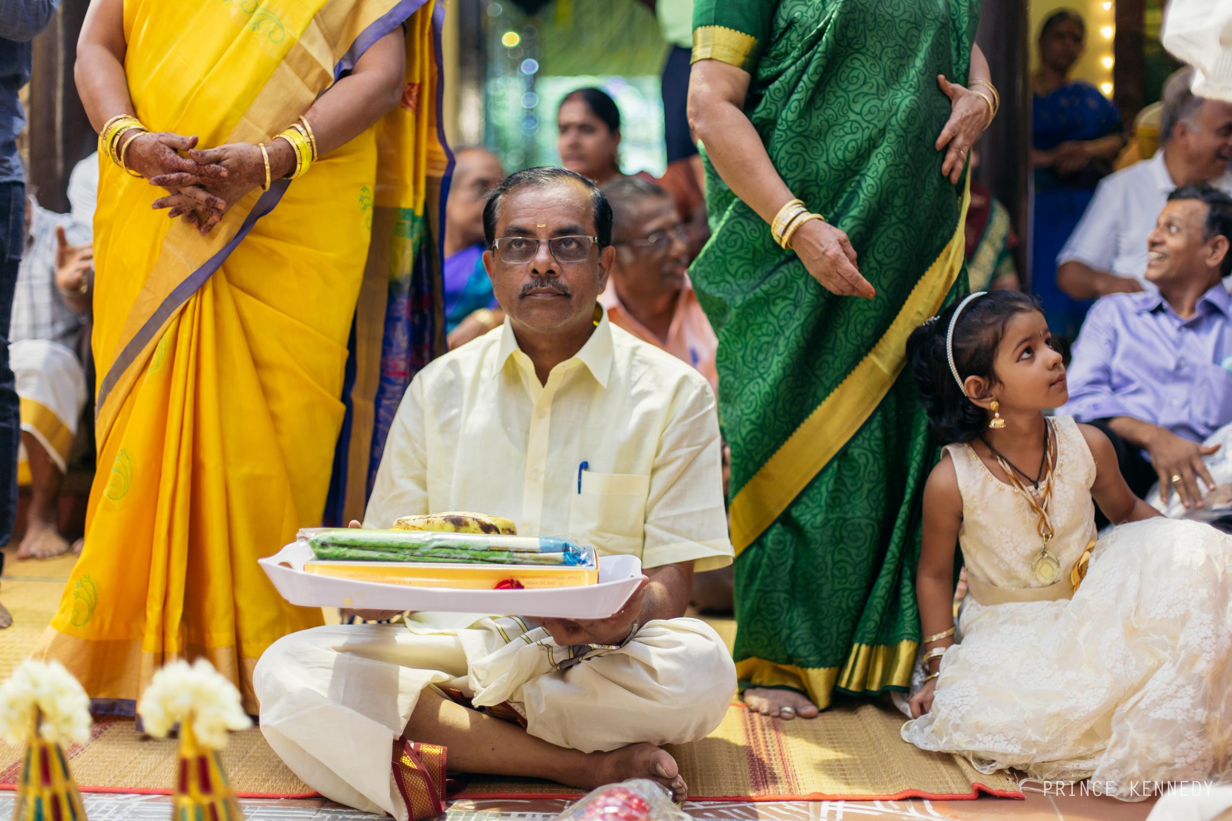 Engagement-Couple-Portrait-Portraiture-Wedding-Couple-Portrait-Chennai-Photographer-Candid-Photography-Destination-Best-Prince-Kennedy-Photography-133.jpg