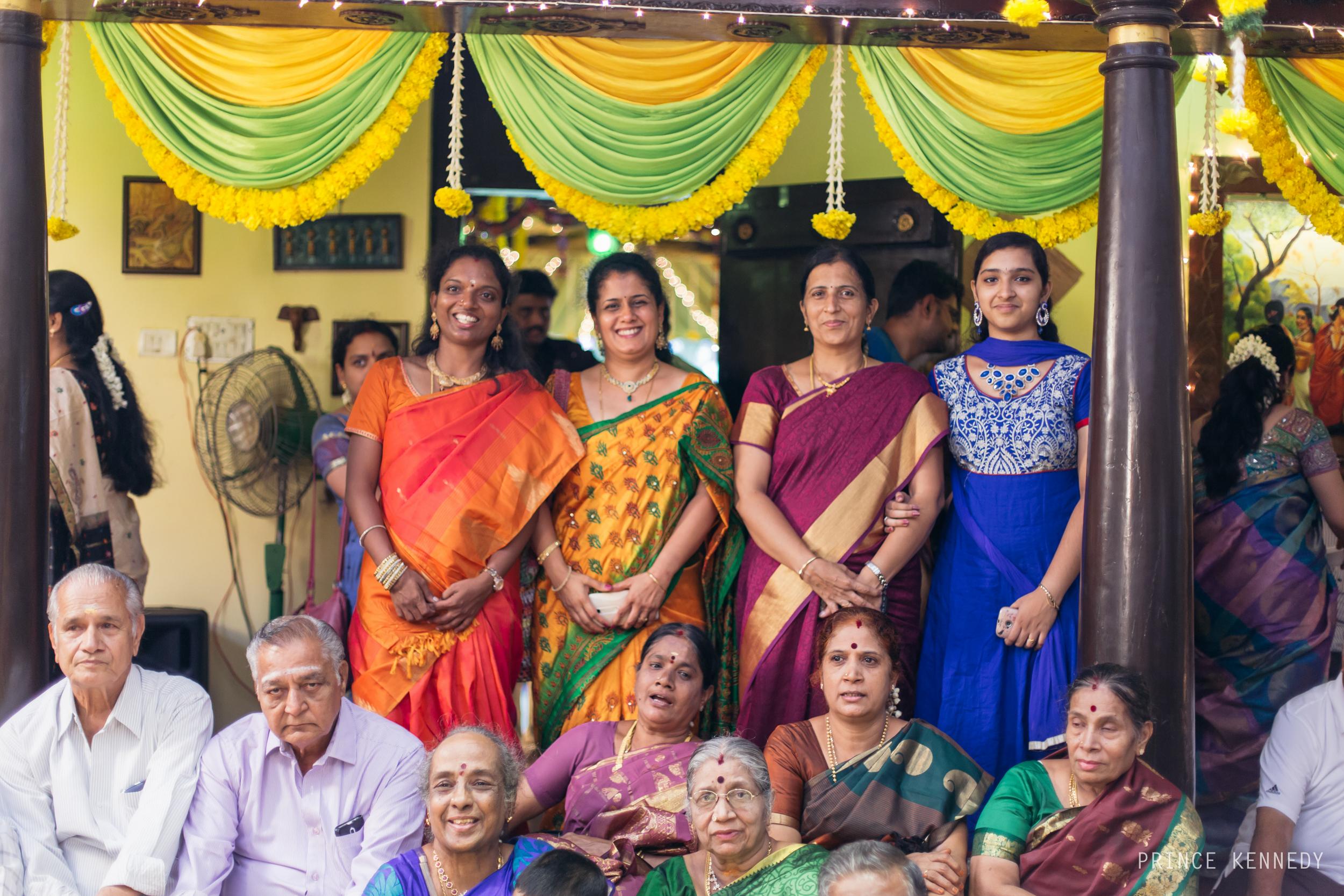 Engagement-Couple-Portrait-Portraiture-Wedding-Couple-Portrait-Chennai-Photographer-Candid-Photography-Destination-Best-Prince-Kennedy-Photography-141.jpg