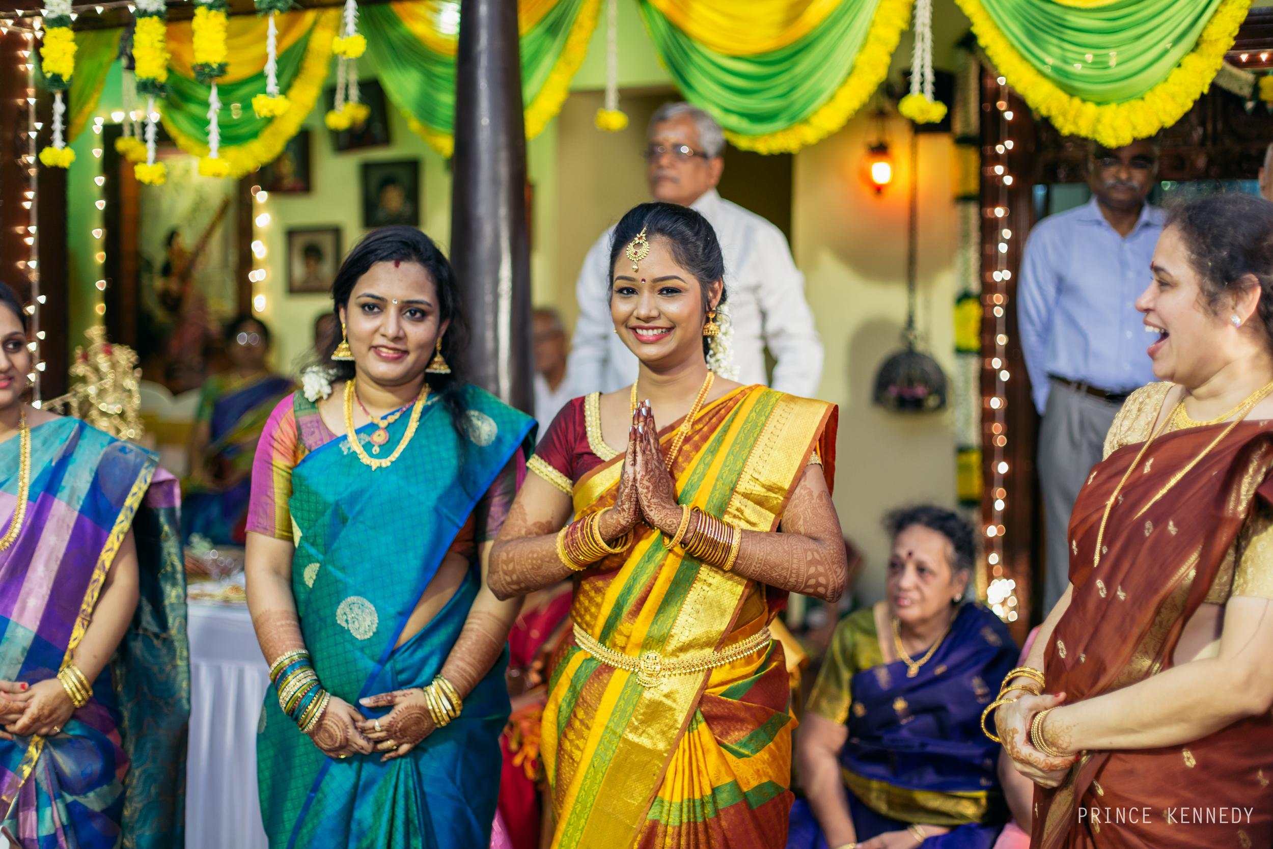 Engagement-Couple-Portrait-Portraiture-Wedding-Couple-Portrait-Chennai-Photographer-Candid-Photography-Destination-Best-Prince-Kennedy-Photography-148.jpg