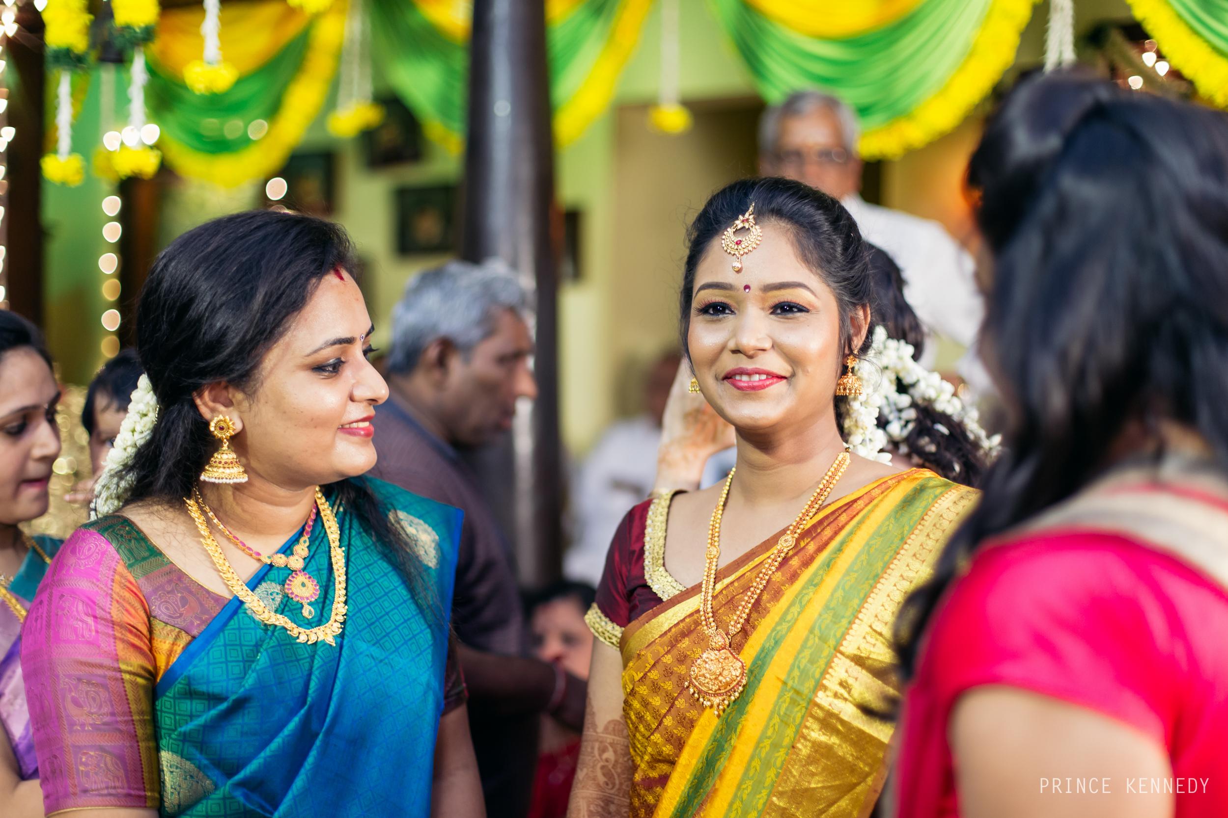 Engagement-Couple-Portrait-Portraiture-Wedding-Couple-Portrait-Chennai-Photographer-Candid-Photography-Destination-Best-Prince-Kennedy-Photography-151.jpg