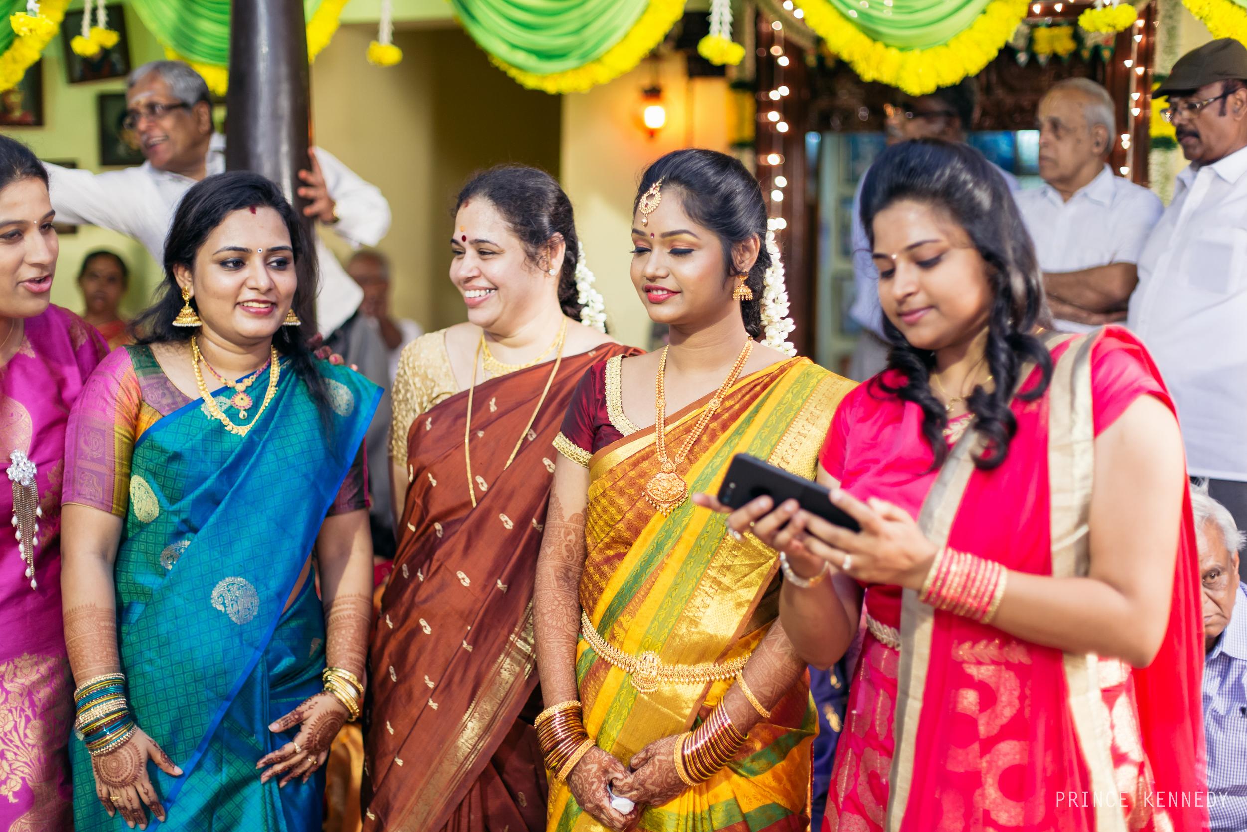 Engagement-Couple-Portrait-Portraiture-Wedding-Couple-Portrait-Chennai-Photographer-Candid-Photography-Destination-Best-Prince-Kennedy-Photography-155.jpg