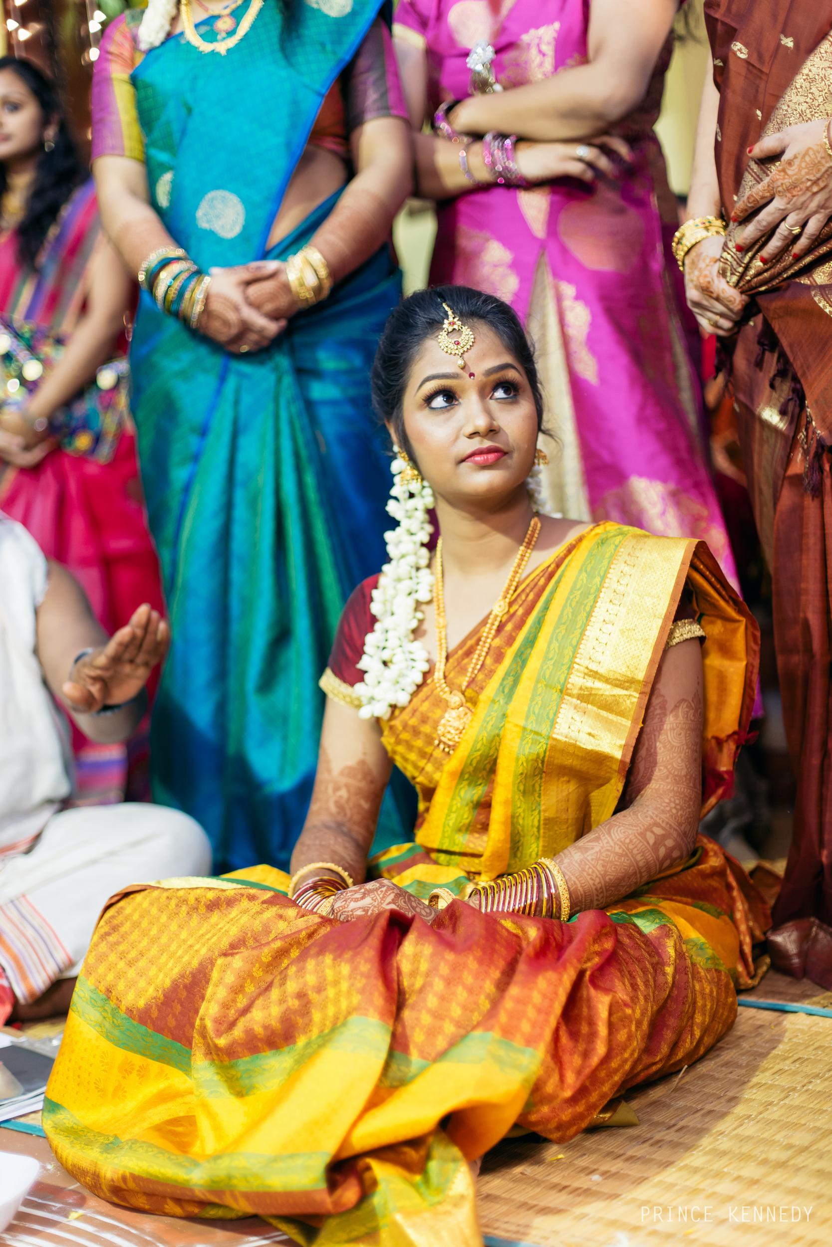 Engagement-Couple-Portrait-Portraiture-Wedding-Couple-Portrait-Chennai-Photographer-Candid-Photography-Destination-Best-Prince-Kennedy-Photography-158.jpg