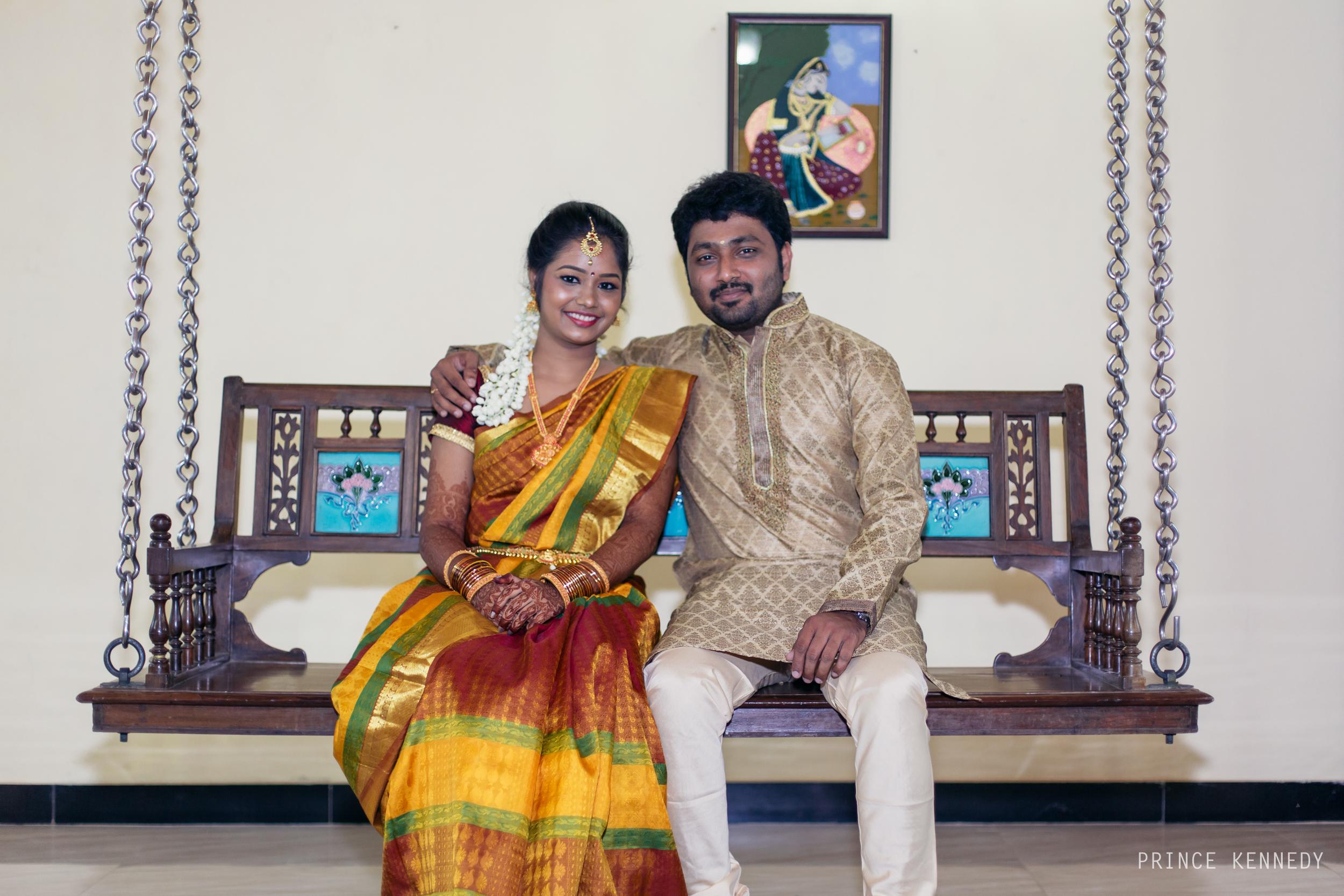 Engagement-Couple-Portrait-Portraiture-Wedding-Couple-Portrait-Chennai-Photographer-Candid-Photography-Destination-Best-Prince-Kennedy-Photography-166.jpg