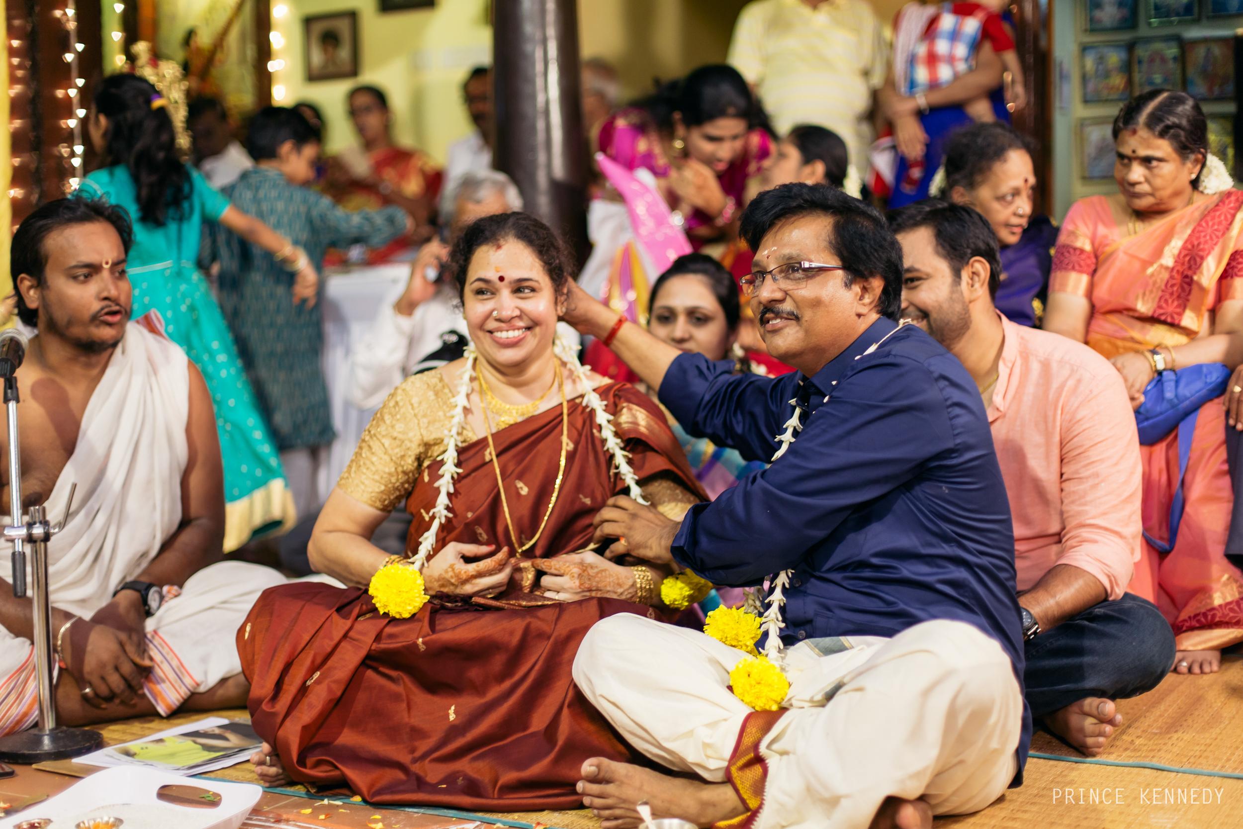 Engagement-Couple-Portrait-Portraiture-Wedding-Couple-Portrait-Chennai-Photographer-Candid-Photography-Destination-Best-Prince-Kennedy-Photography-176.jpg