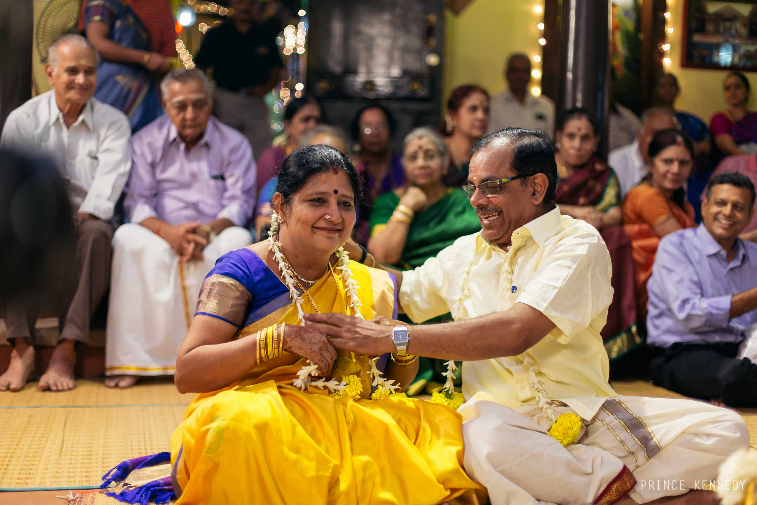 Engagement-Couple-Portrait-Portraiture-Wedding-Couple-Portrait-Chennai-Photographer-Candid-Photography-Destination-Best-Prince-Kennedy-Photography-179.jpg