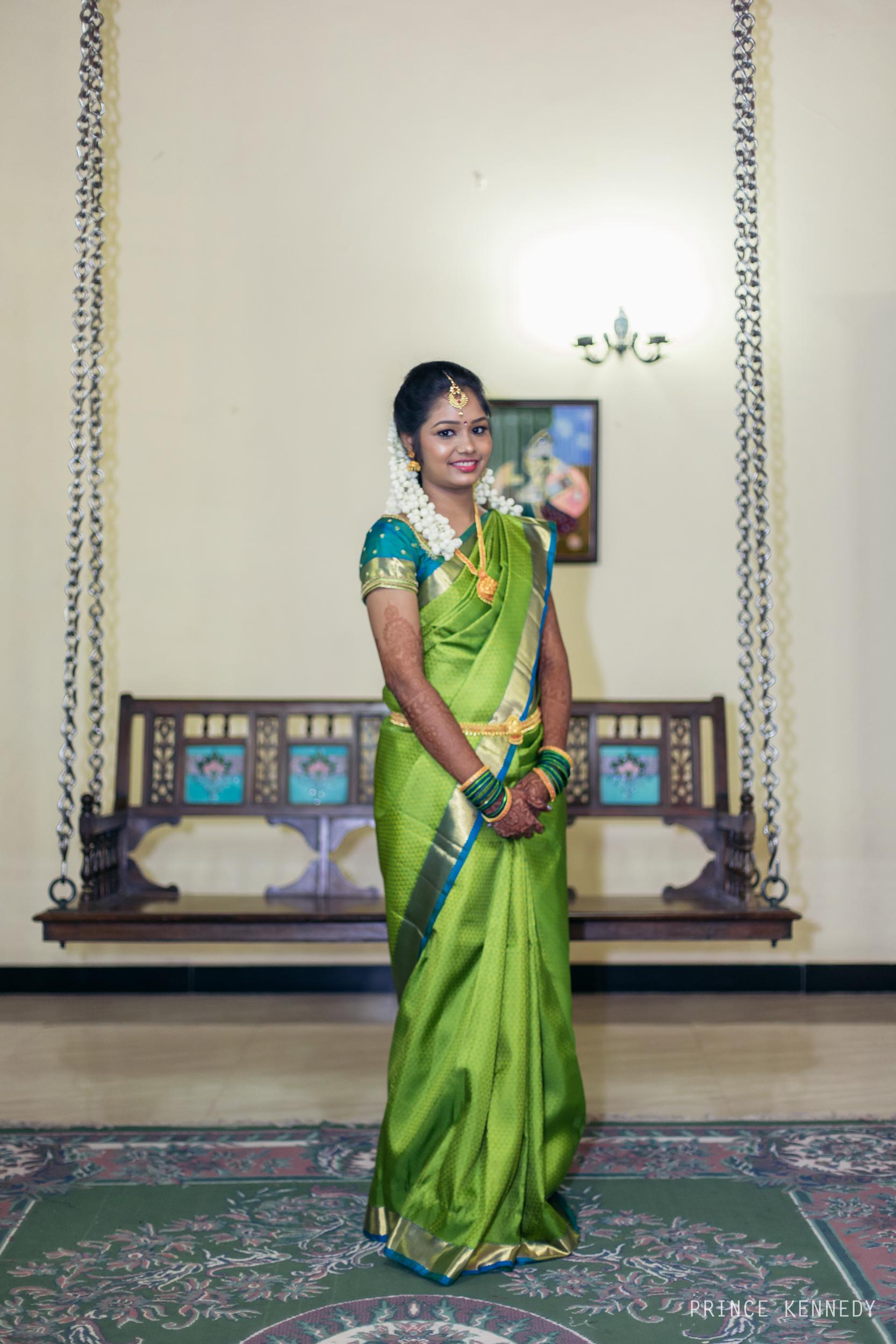 Engagement-Couple-Portrait-Portraiture-Wedding-Couple-Portrait-Chennai-Photographer-Candid-Photography-Destination-Best-Prince-Kennedy-Photography-188.jpg