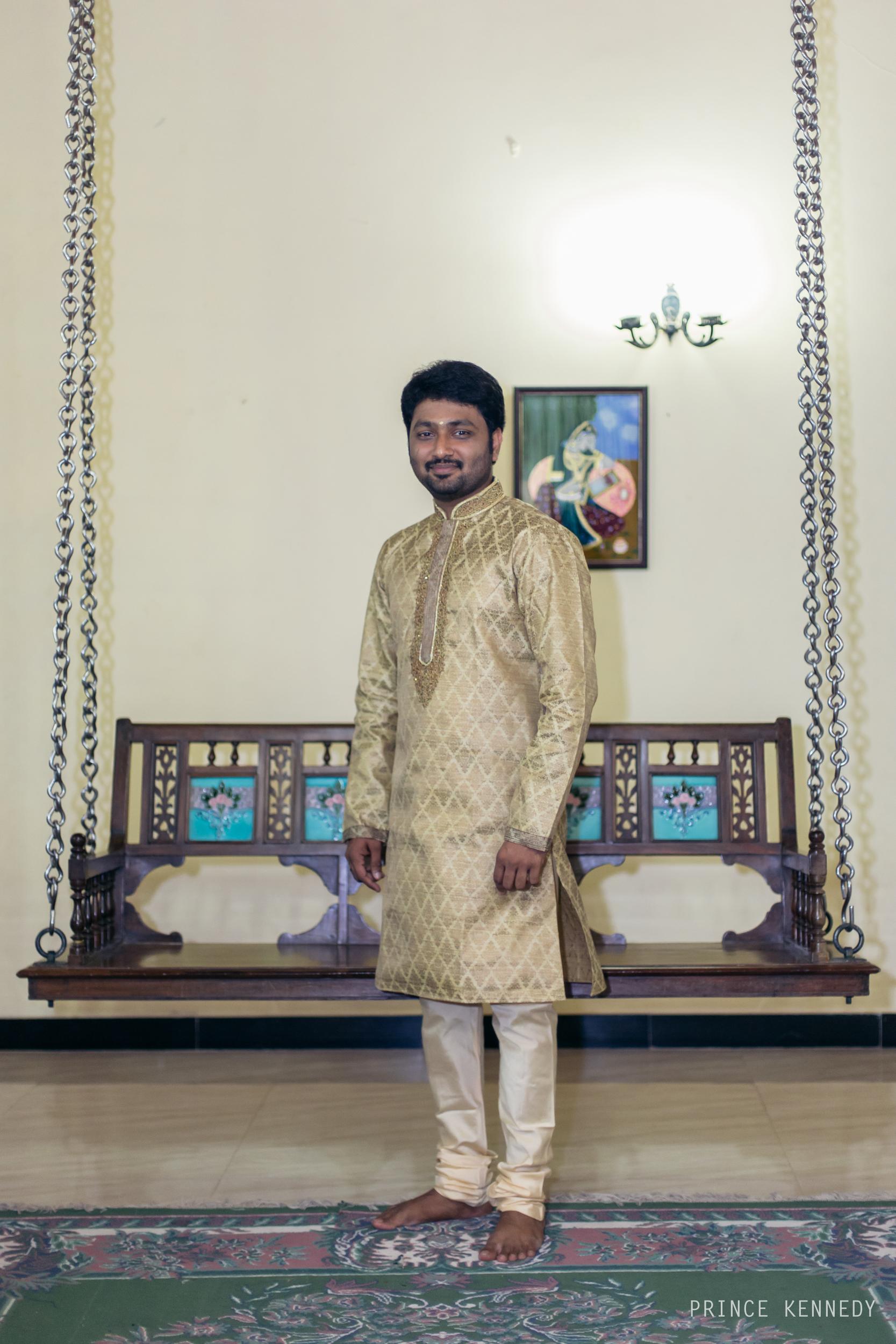 Engagement-Couple-Portrait-Portraiture-Wedding-Couple-Portrait-Chennai-Photographer-Candid-Photography-Destination-Best-Prince-Kennedy-Photography-190.jpg