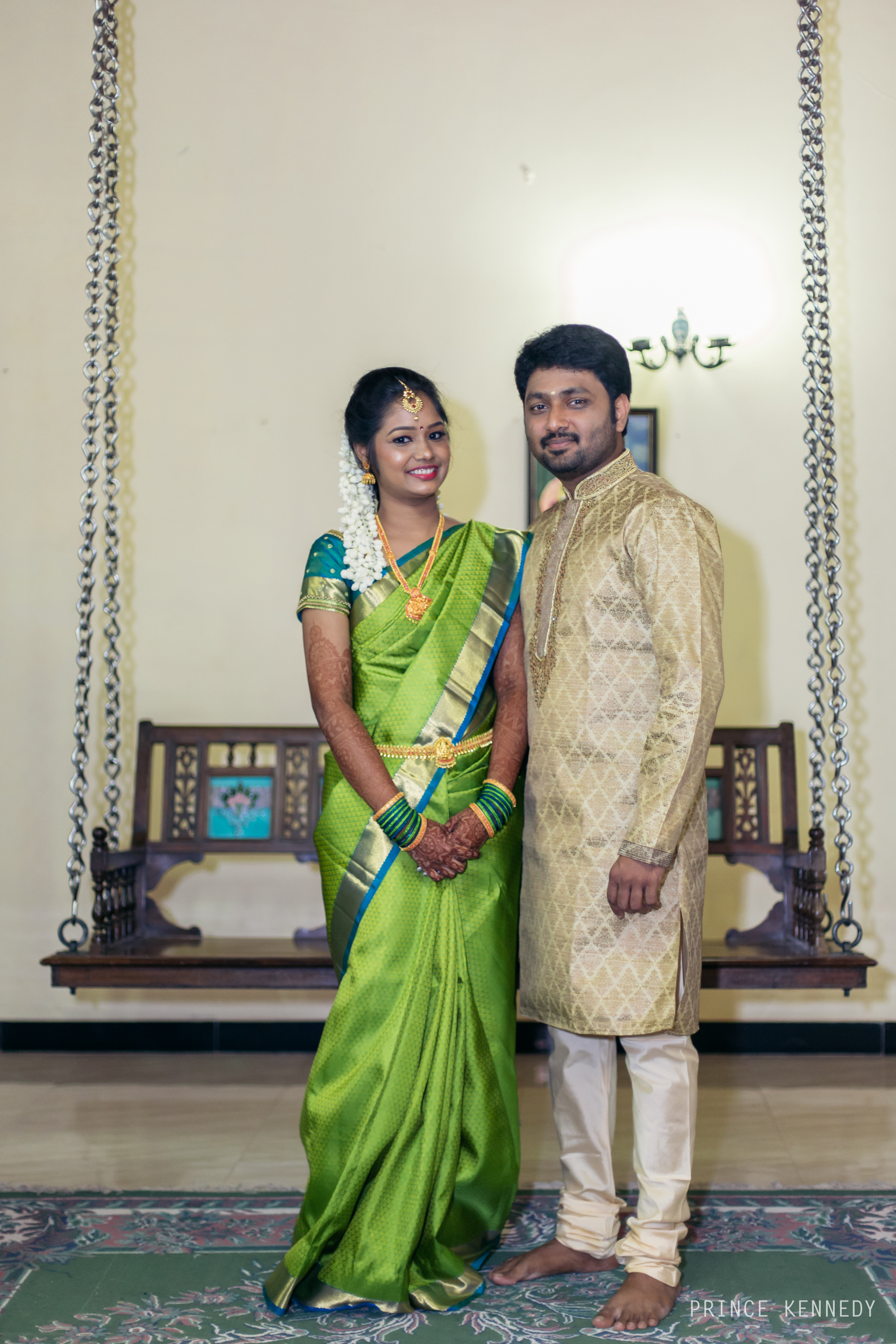 Engagement-Couple-Portrait-Portraiture-Wedding-Couple-Portrait-Chennai-Photographer-Candid-Photography-Destination-Best-Prince-Kennedy-Photography-192.jpg