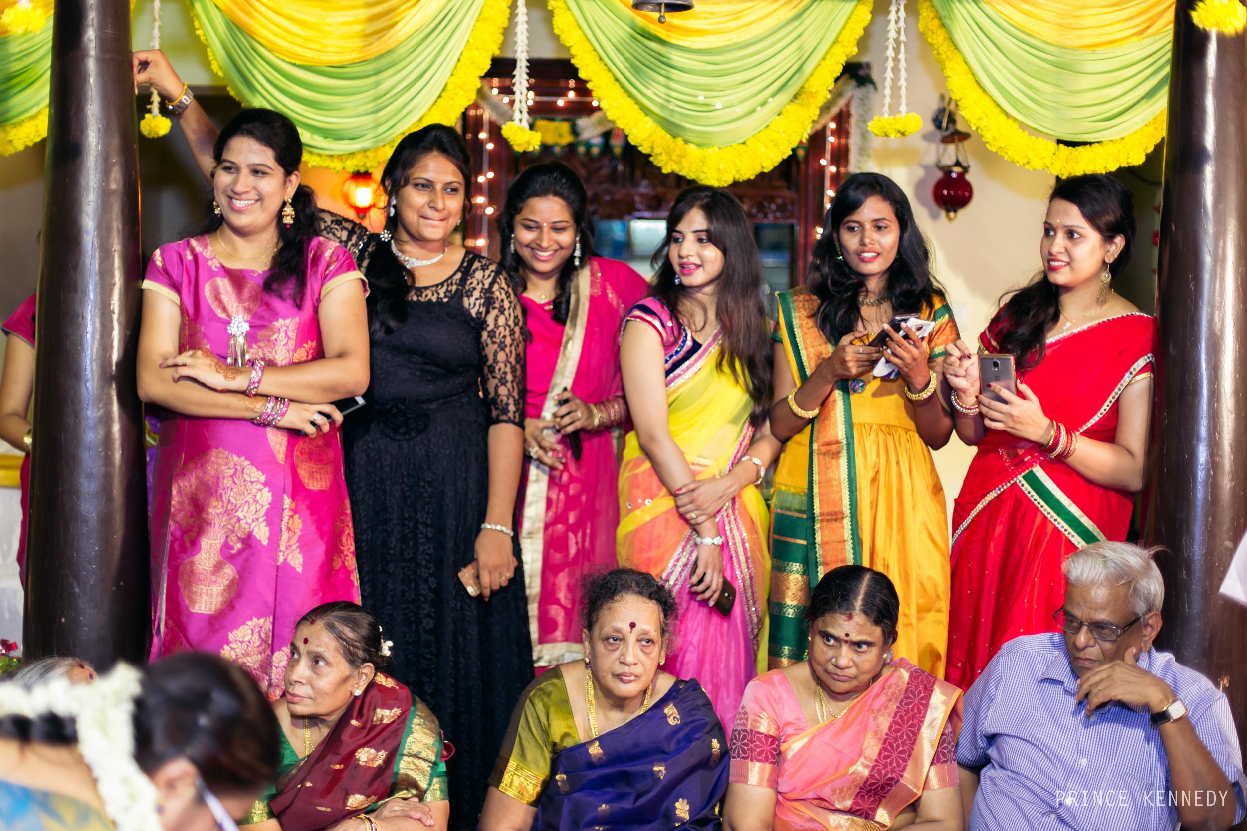 Engagement-Couple-Portrait-Portraiture-Wedding-Couple-Portrait-Chennai-Photographer-Candid-Photography-Destination-Best-Prince-Kennedy-Photography-213.jpg