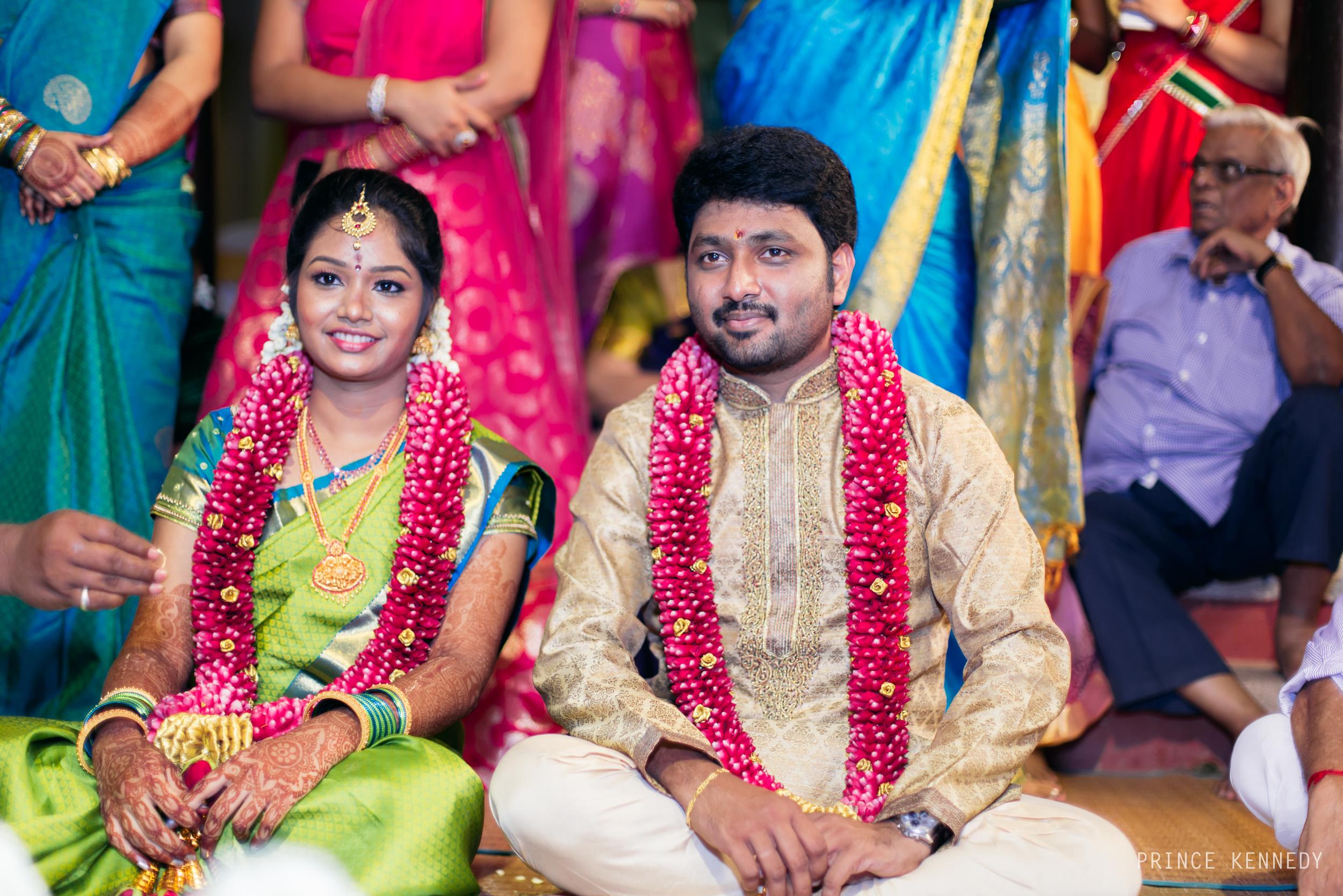 Engagement-Couple-Portrait-Portraiture-Wedding-Couple-Portrait-Chennai-Photographer-Candid-Photography-Destination-Best-Prince-Kennedy-Photography-226.jpg
