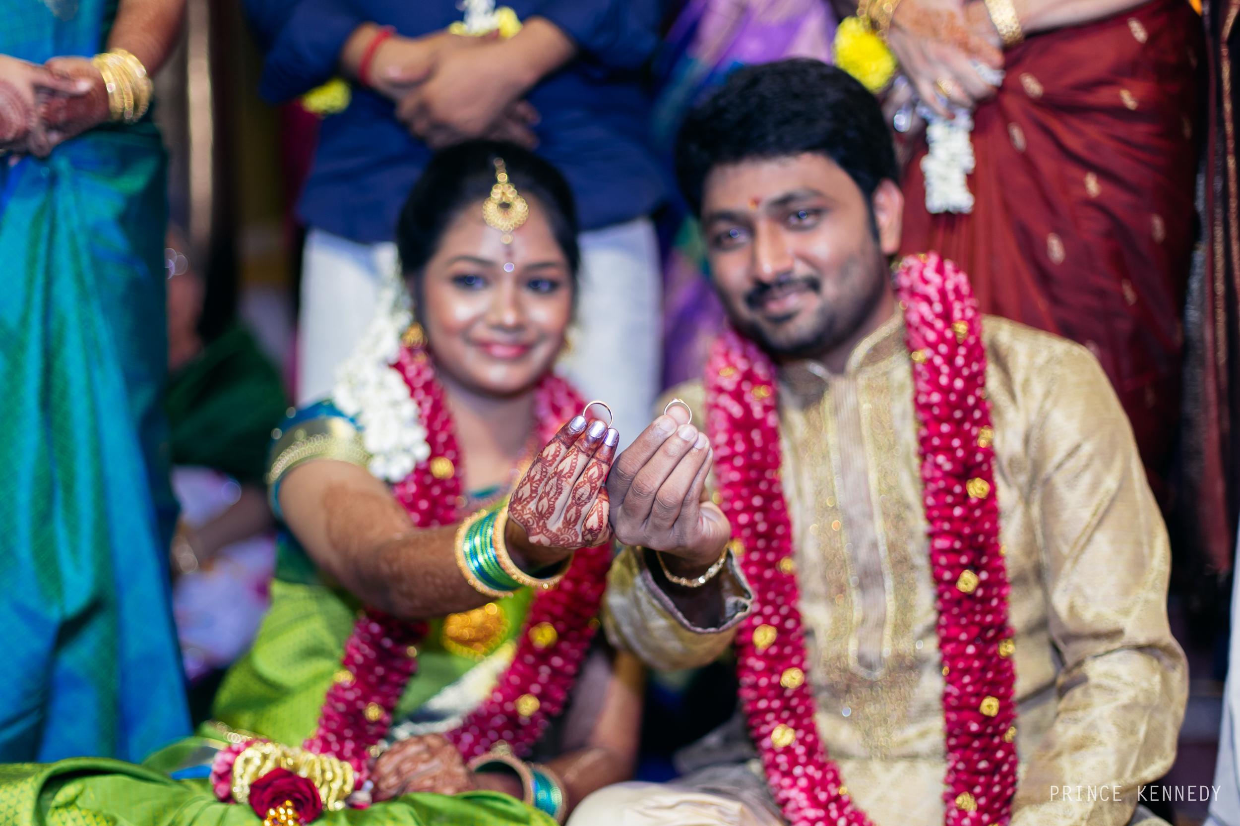 Engagement-Couple-Portrait-Portraiture-Wedding-Couple-Portrait-Chennai-Photographer-Candid-Photography-Destination-Best-Prince-Kennedy-Photography-227.jpg