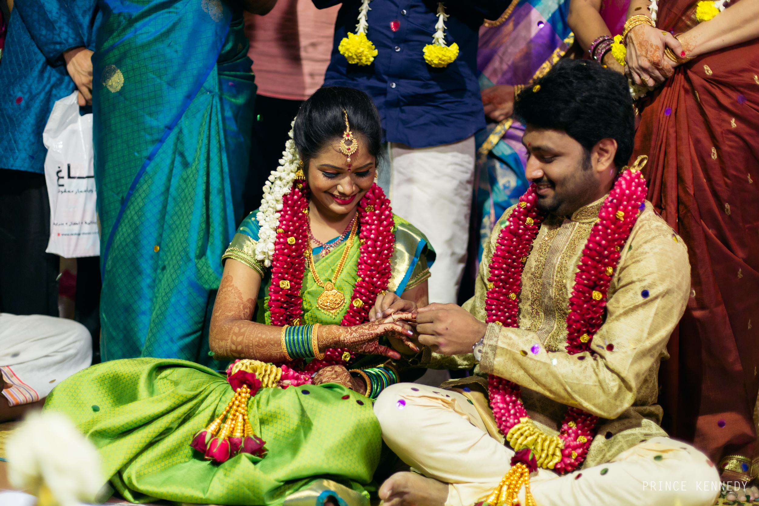 Engagement-Couple-Portrait-Portraiture-Wedding-Couple-Portrait-Chennai-Photographer-Candid-Photography-Destination-Best-Prince-Kennedy-Photography-232.jpg