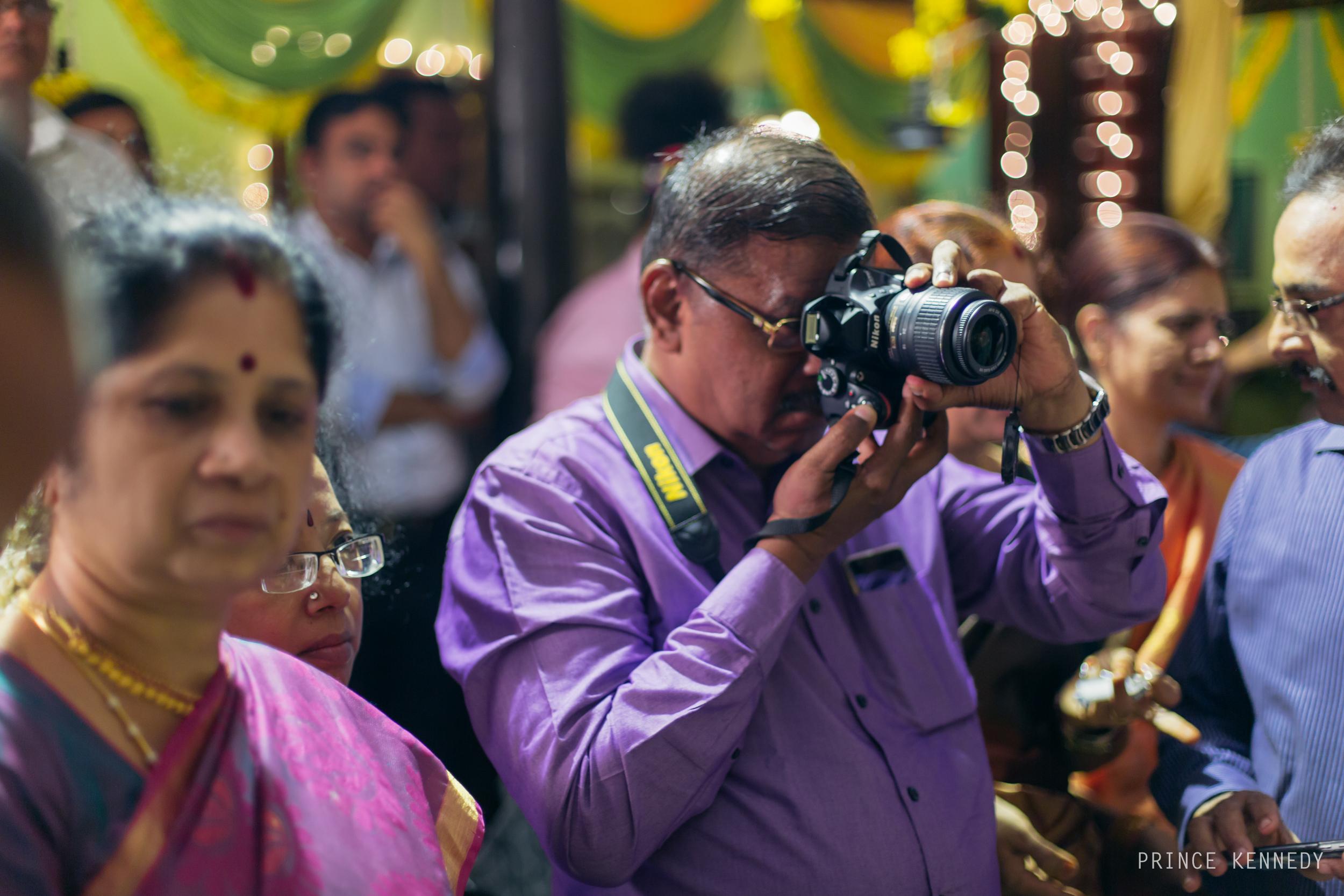 Engagement-Couple-Portrait-Portraiture-Wedding-Couple-Portrait-Chennai-Photographer-Candid-Photography-Destination-Best-Prince-Kennedy-Photography-239.jpg
