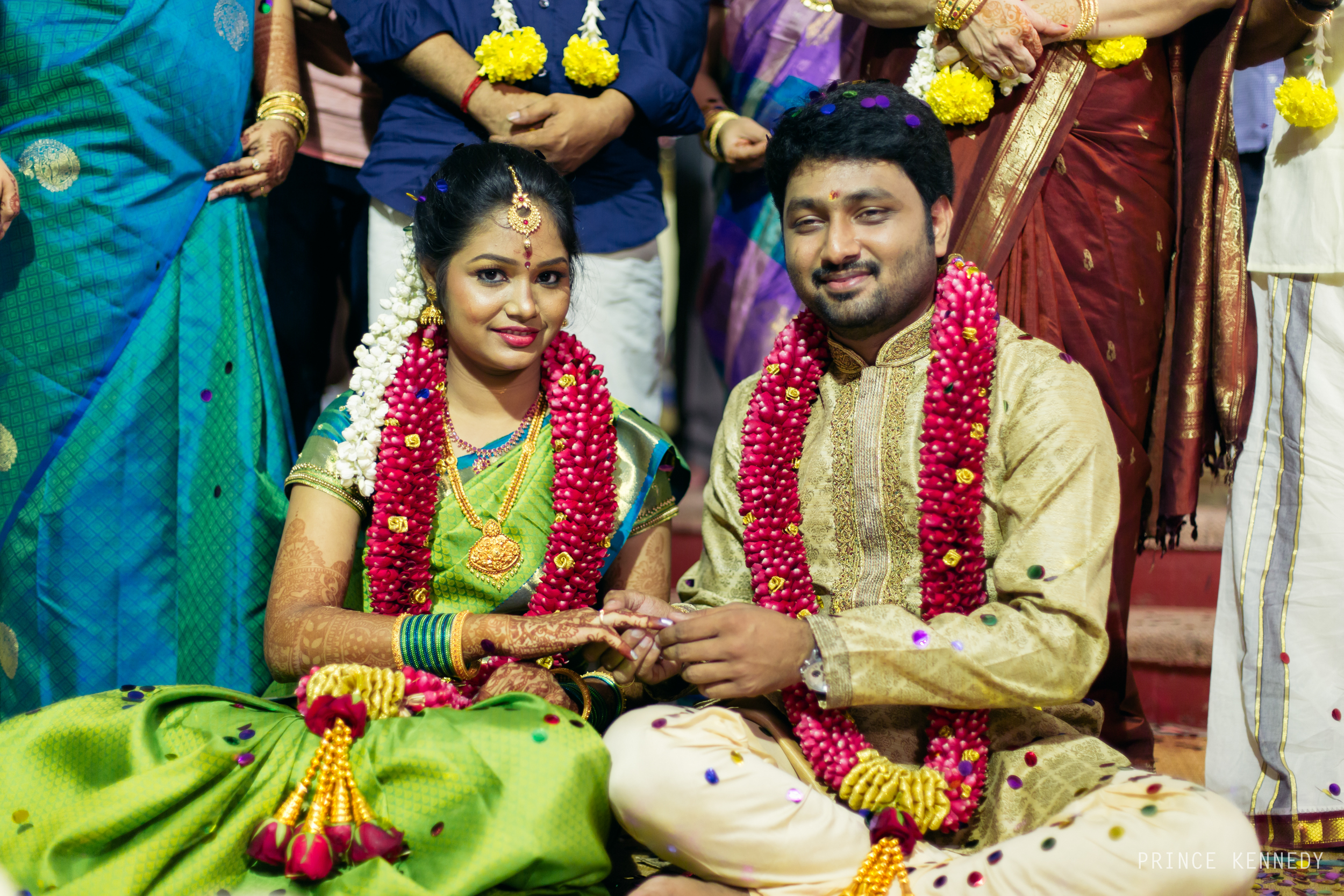 Engagement-Couple-Portrait-Portraiture-Wedding-Couple-Portrait-Chennai-Photographer-Candid-Photography-Destination-Best-Prince-Kennedy-Photography-238.jpg
