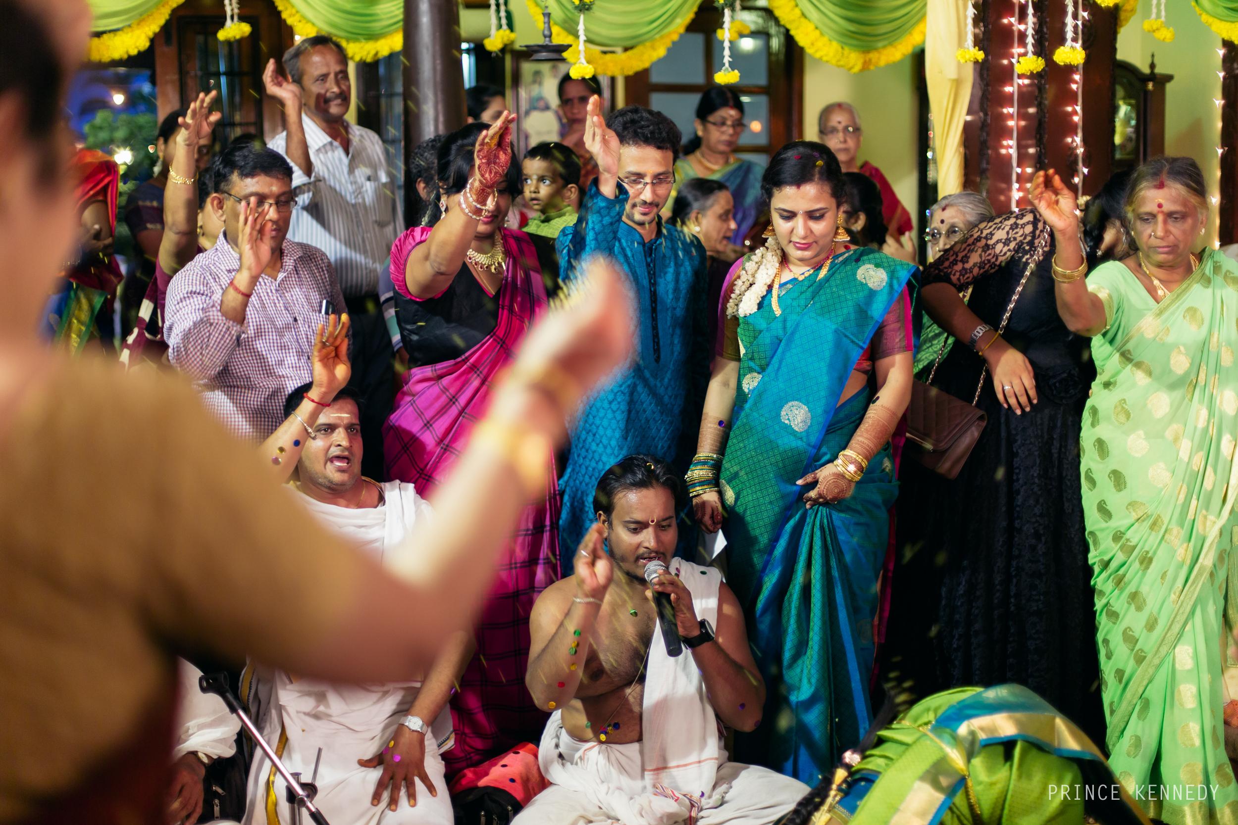 Engagement-Couple-Portrait-Portraiture-Wedding-Couple-Portrait-Chennai-Photographer-Candid-Photography-Destination-Best-Prince-Kennedy-Photography-243.jpg