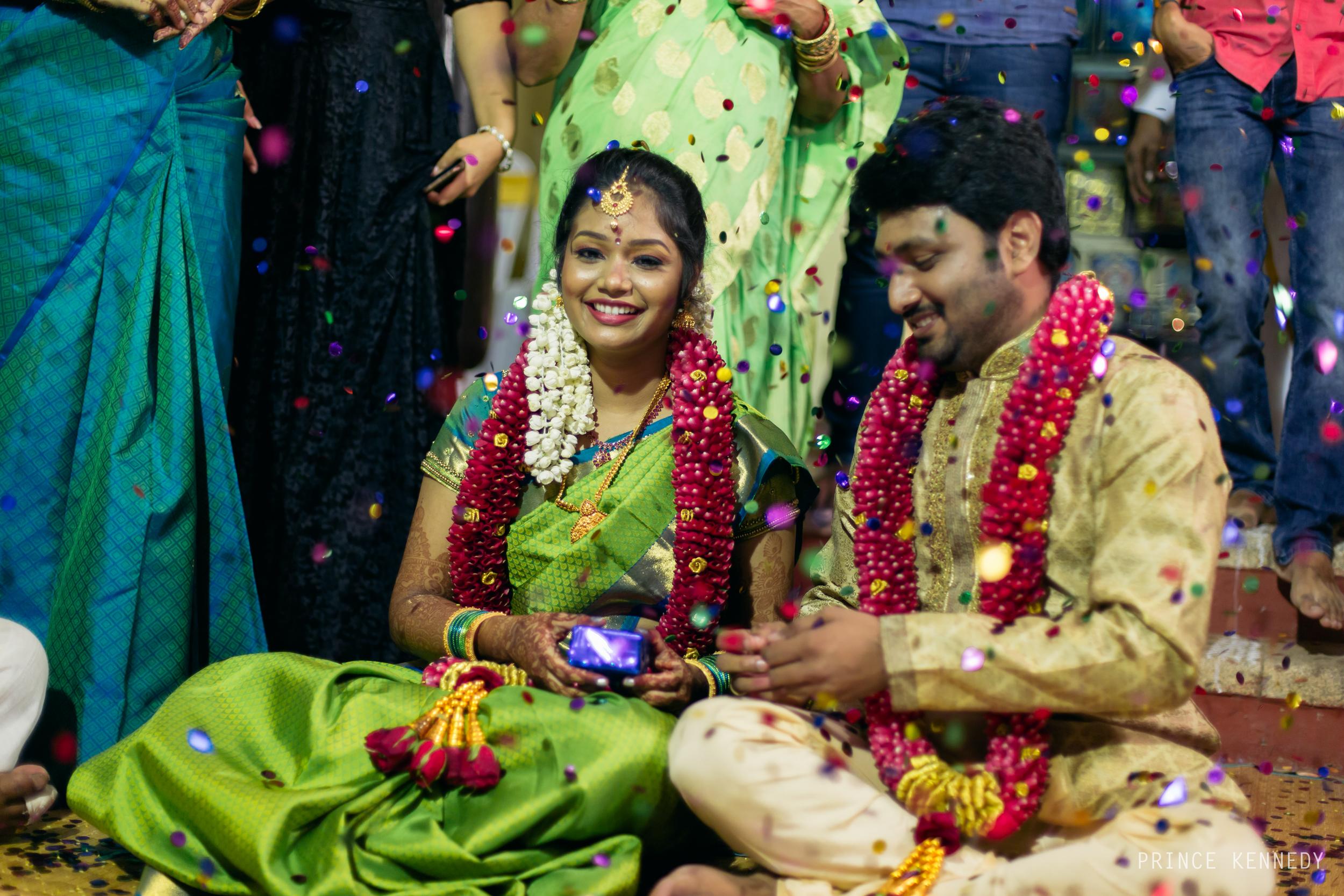 Engagement-Couple-Portrait-Portraiture-Wedding-Couple-Portrait-Chennai-Photographer-Candid-Photography-Destination-Best-Prince-Kennedy-Photography-250.jpg