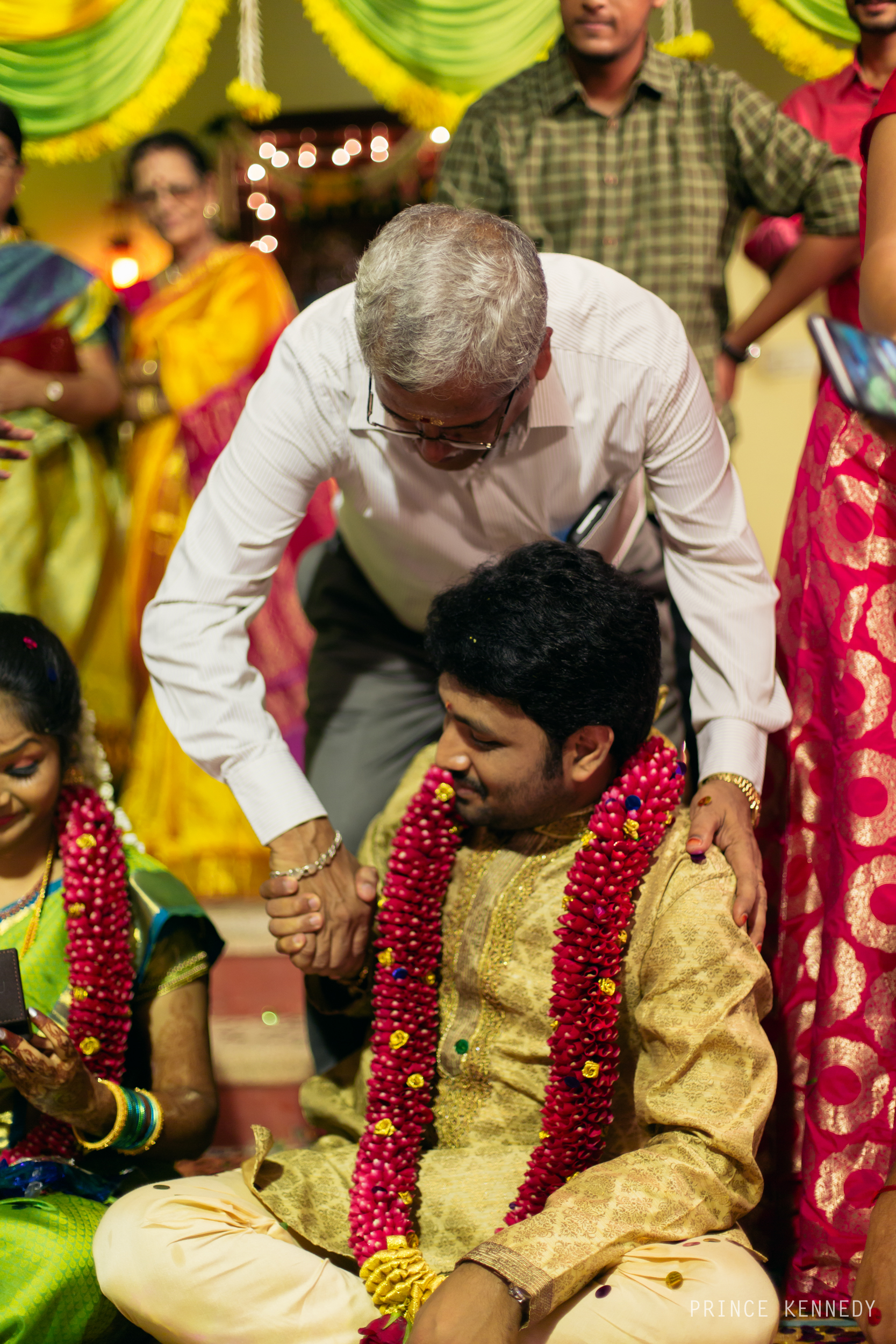 Engagement-Couple-Portrait-Portraiture-Wedding-Couple-Portrait-Chennai-Photographer-Candid-Photography-Destination-Best-Prince-Kennedy-Photography-257.jpg