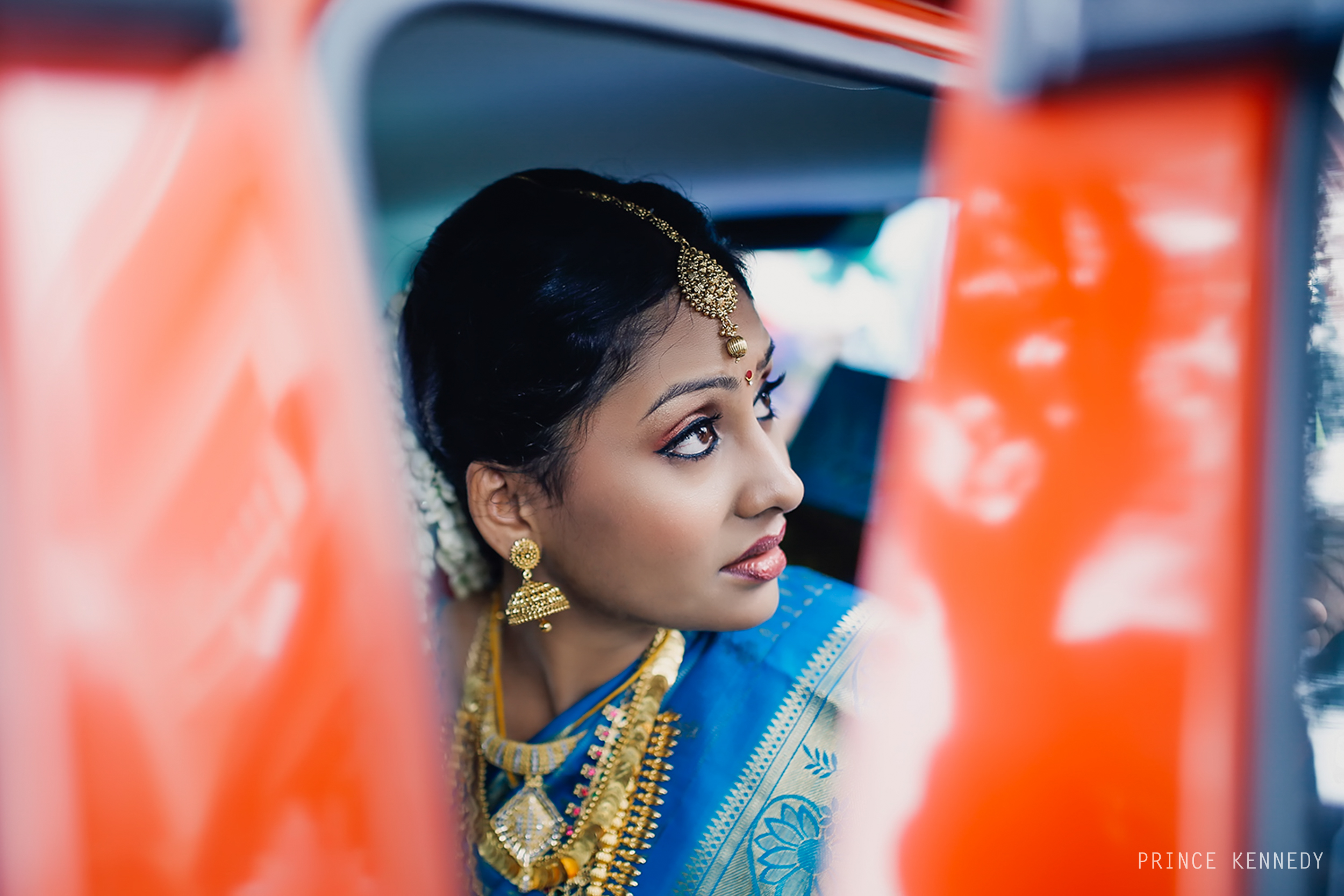 Wedding-weddings-candid-photography-chennai-photographer-best-photography1.jpg