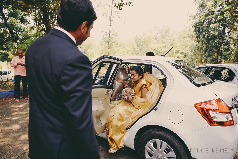 Wedding-weddings-candid-photography-chennai-photographer-best-photography4.jpg