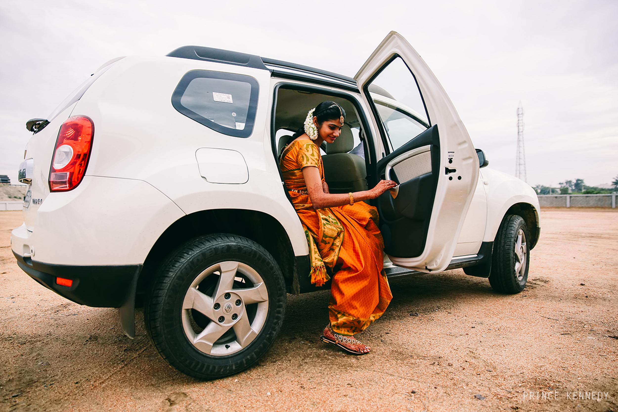 Wedding-weddings-candid-photography-chennai-photographer-best-photography2.jpg
