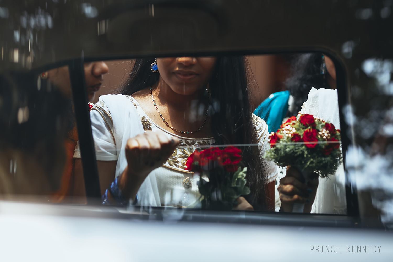 Wedding-weddings-candid-photography-chennai-photographer-best-photography6.jpg