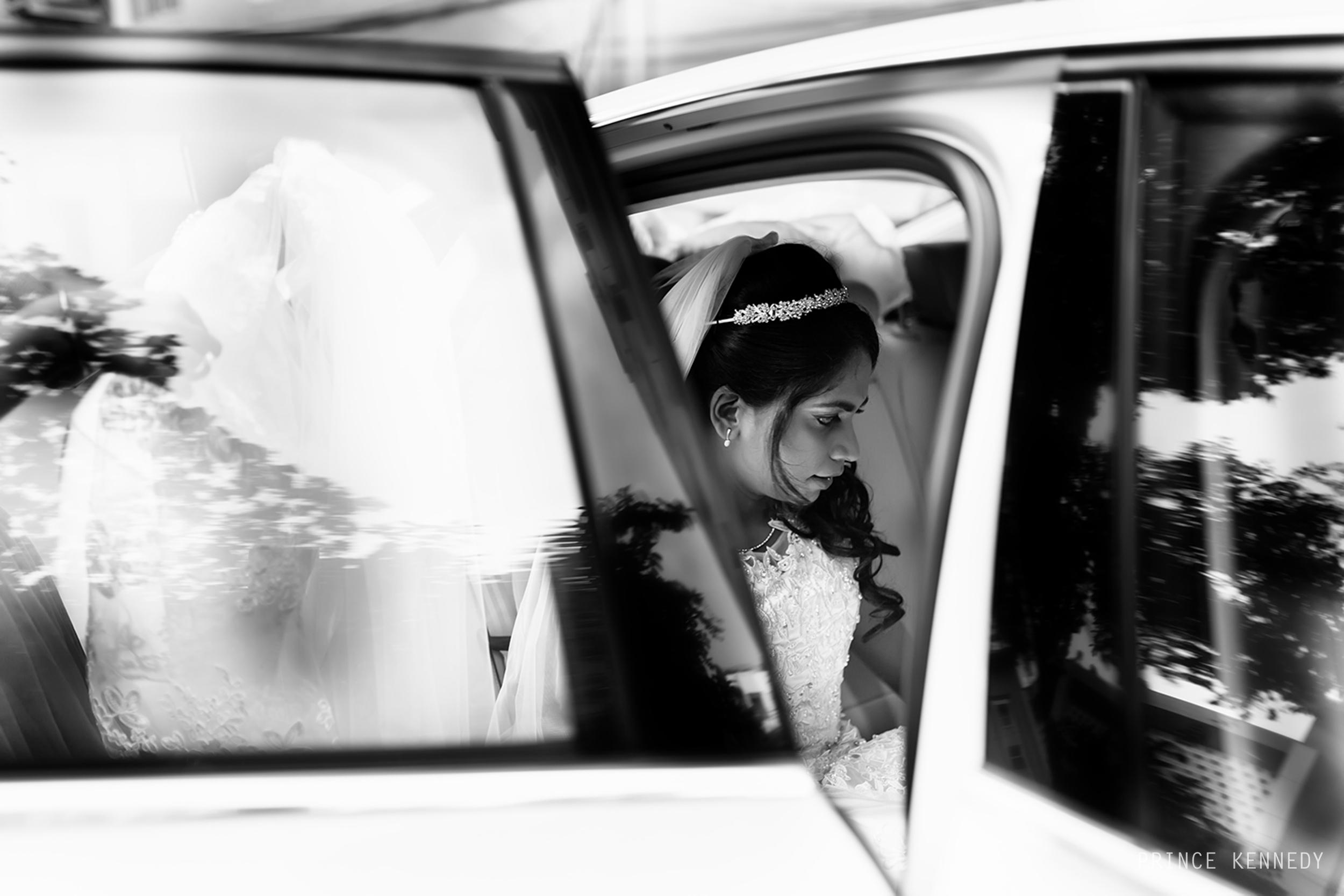 Wedding-weddings-candid-photography-chennai-photographer-best-photography9.jpg