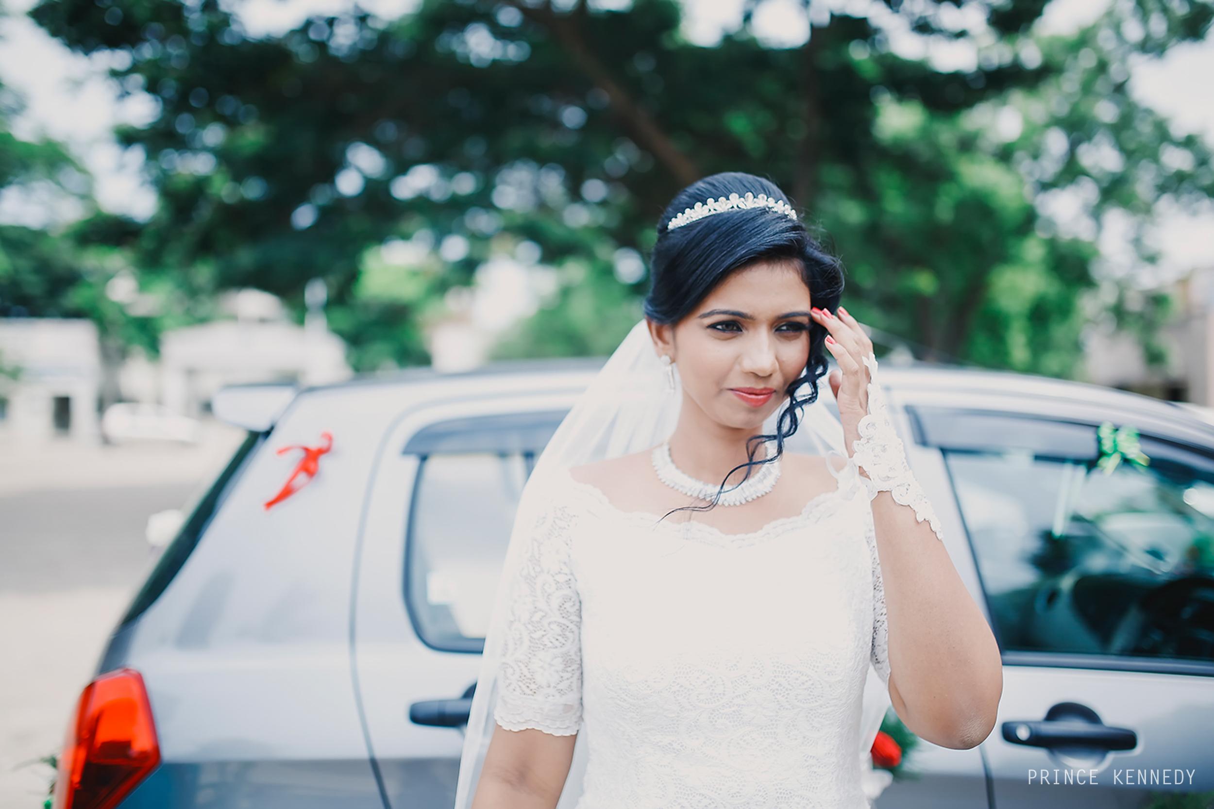 Wedding-weddings-candid-photography-chennai-photographer-best-photography11.jpg