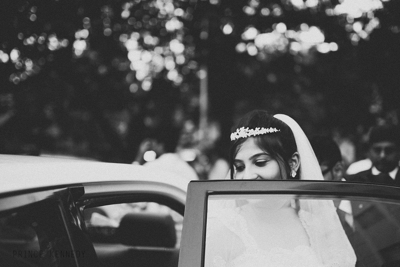 Wedding-weddings-candid-photography-chennai-photographer-best-photography15.jpg