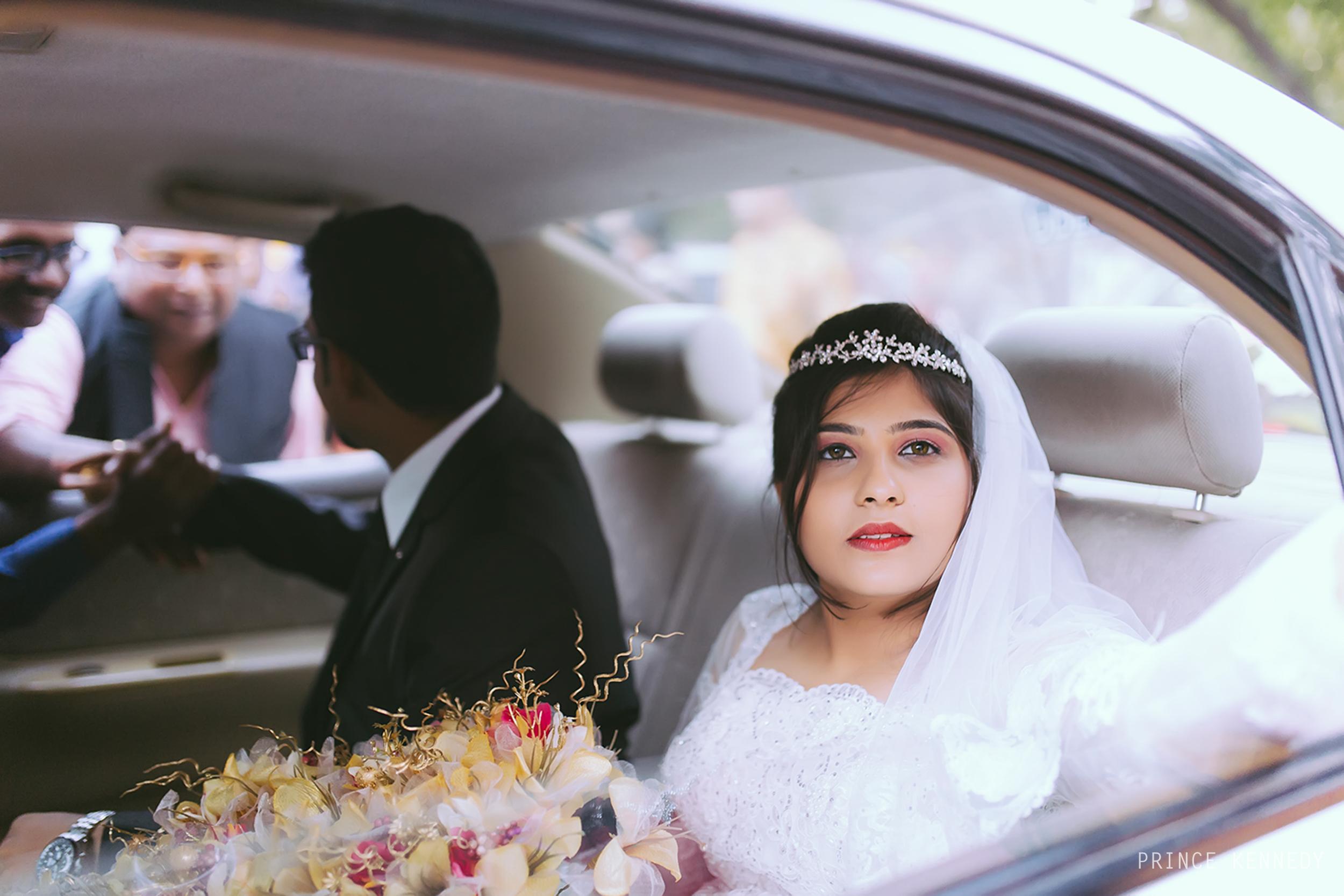 Wedding-weddings-candid-photography-chennai-photographer-best-photography14.jpg