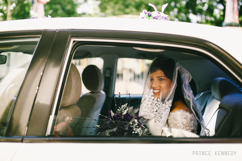 Wedding-weddings-candid-photography-chennai-photographer-best-photography16.jpg
