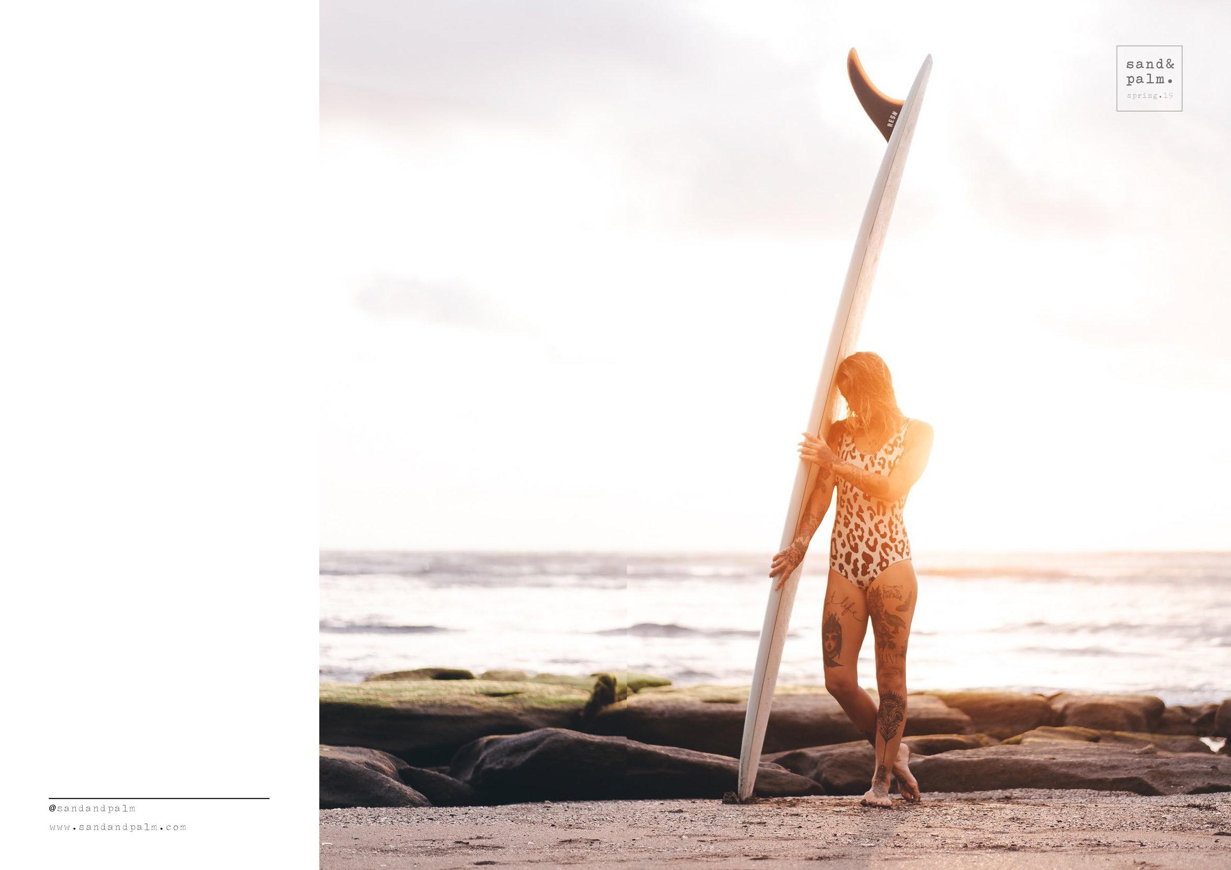 sand&palm Lookbook Spring19-1.jpg