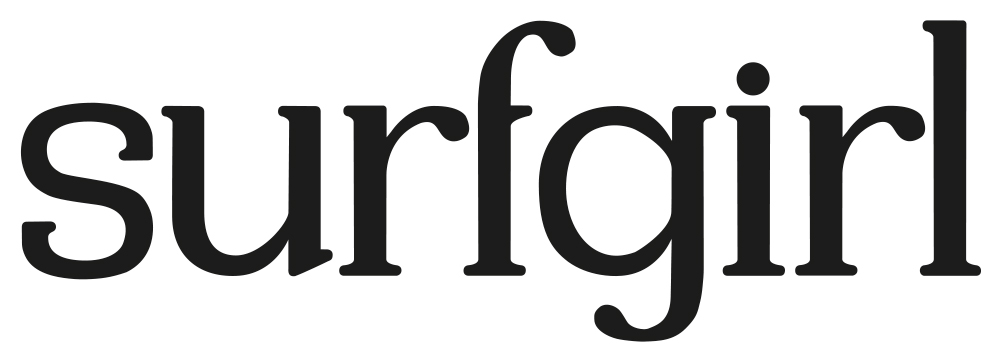 surfgirl-logo-for-website-2018.jpg