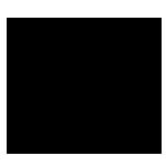 Paramount_logo_black.png