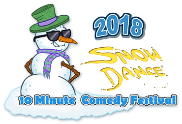 snowdance2018.png