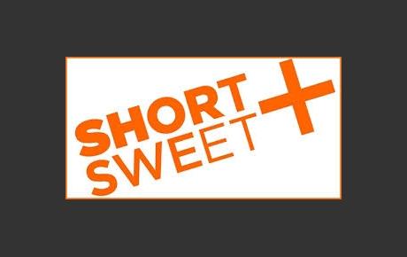 shortsweet_logo_0.jpg