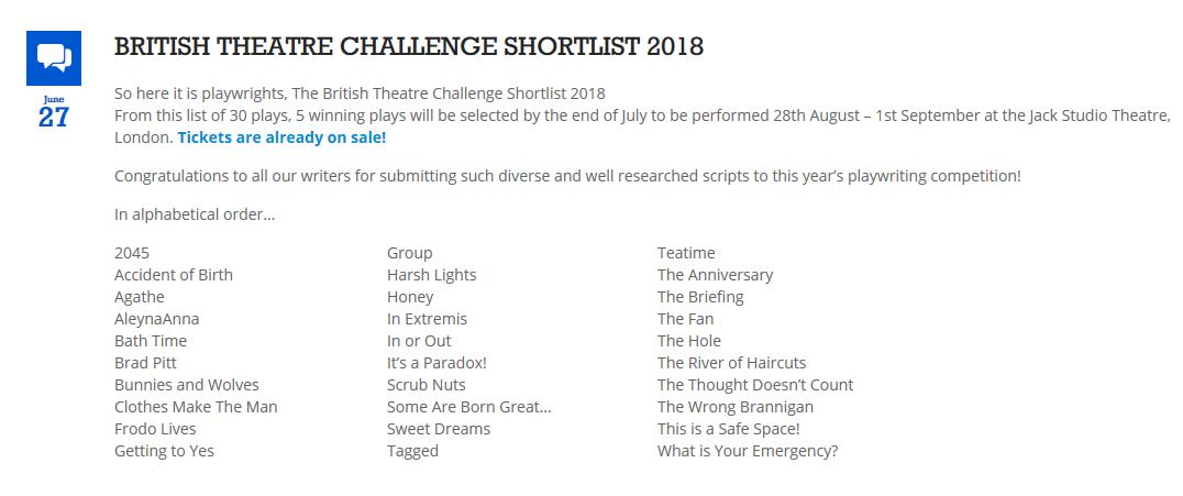 British Theatre Challenge shortlist.png